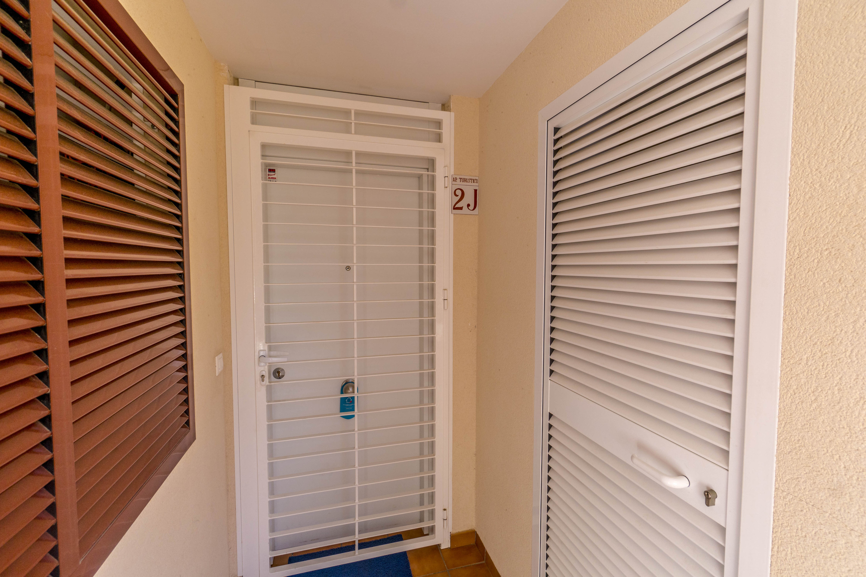 Apartment Espanhouse Alameda photo 20985002