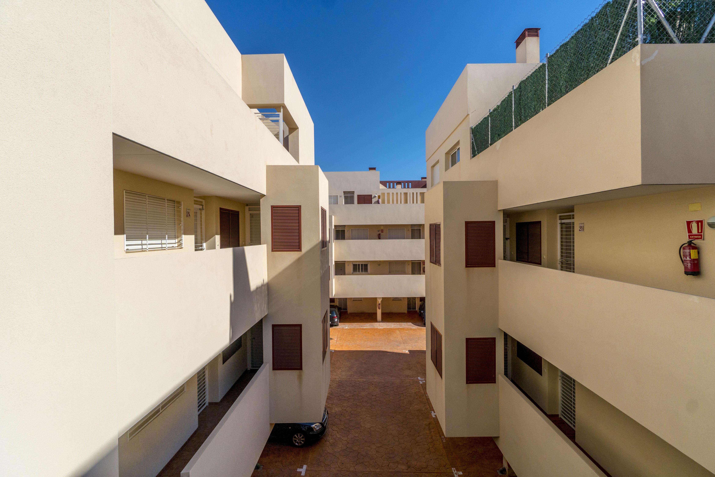 Apartment Espanhouse Alameda photo 20985004