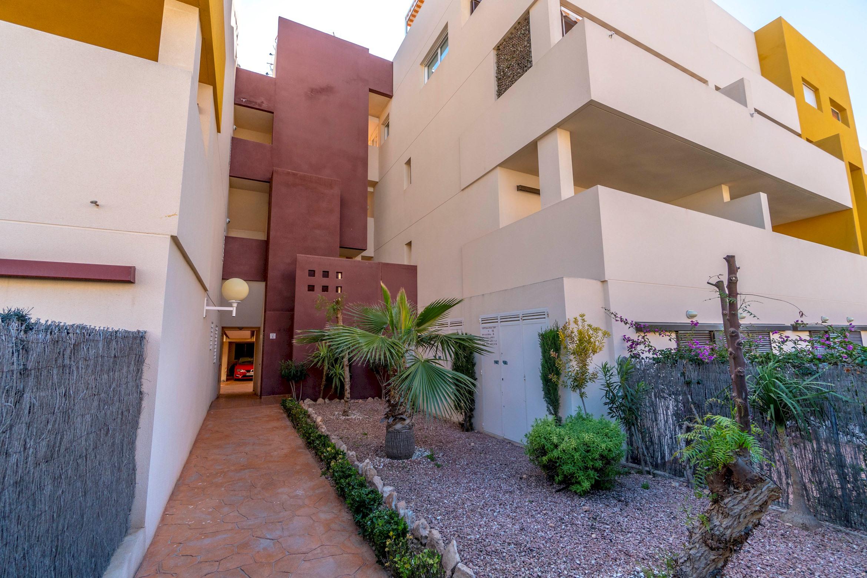 Apartment Espanhouse Alameda photo 20985008
