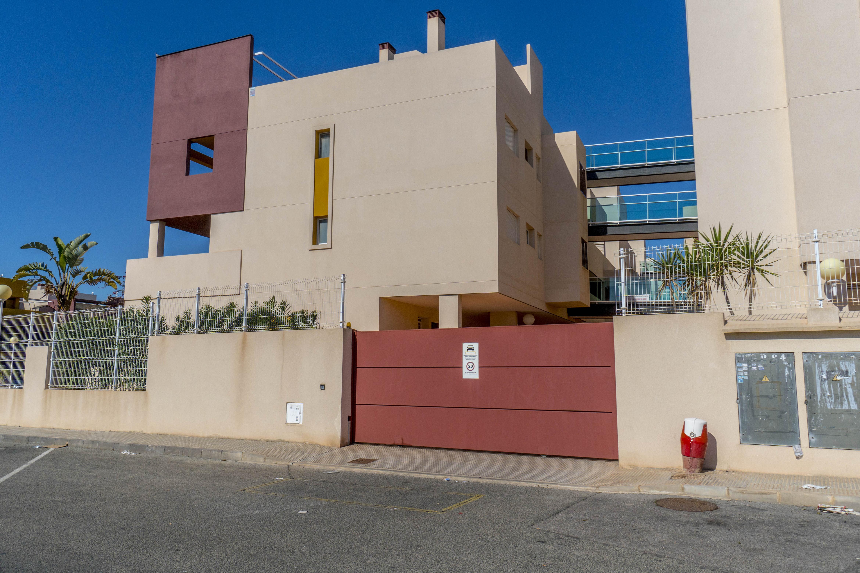 Apartment Espanhouse Alameda photo 20985016