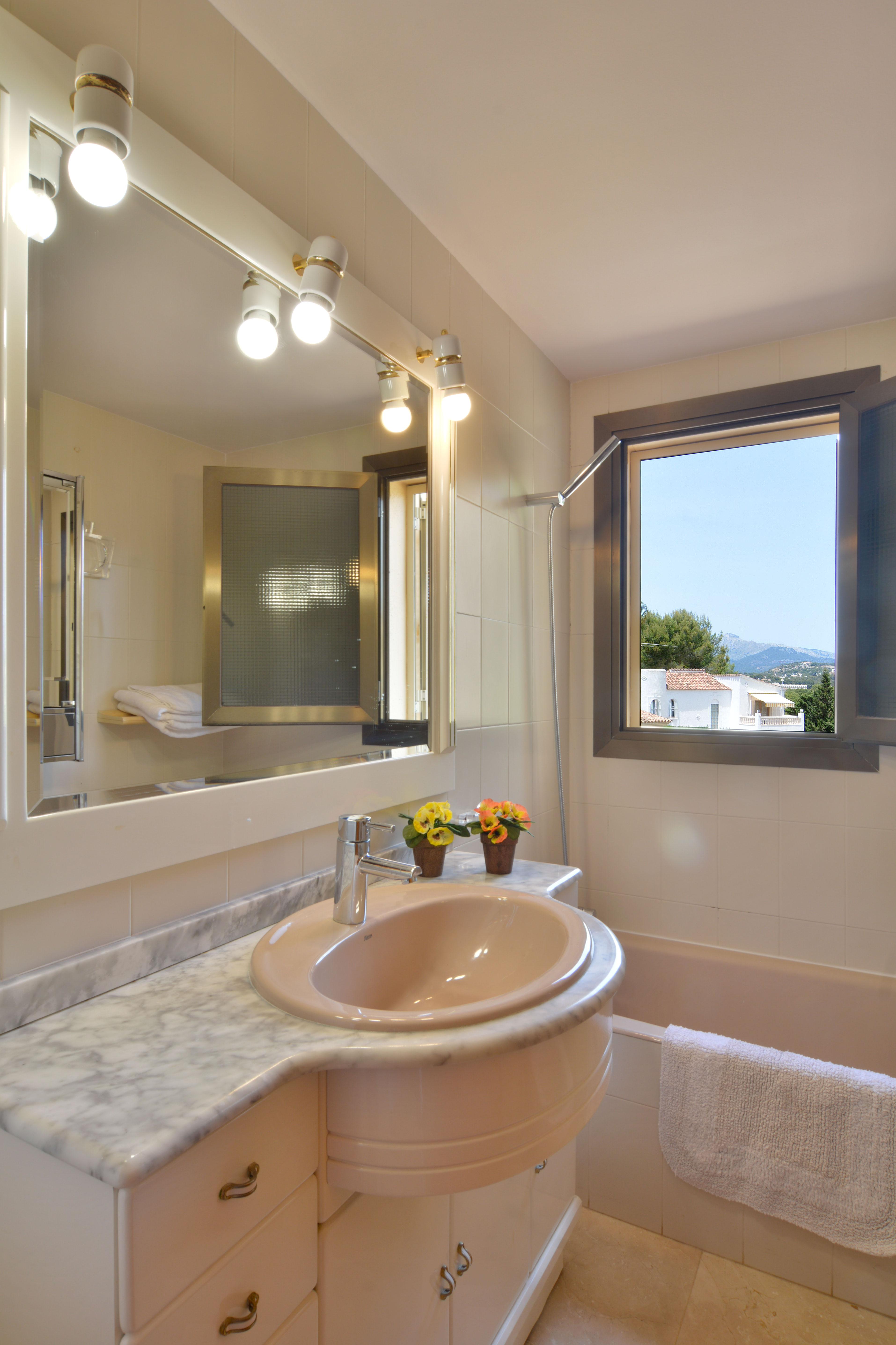 Apartment Casa Padrino  piscina privada  wifi  cerca de la playa photo 20348860