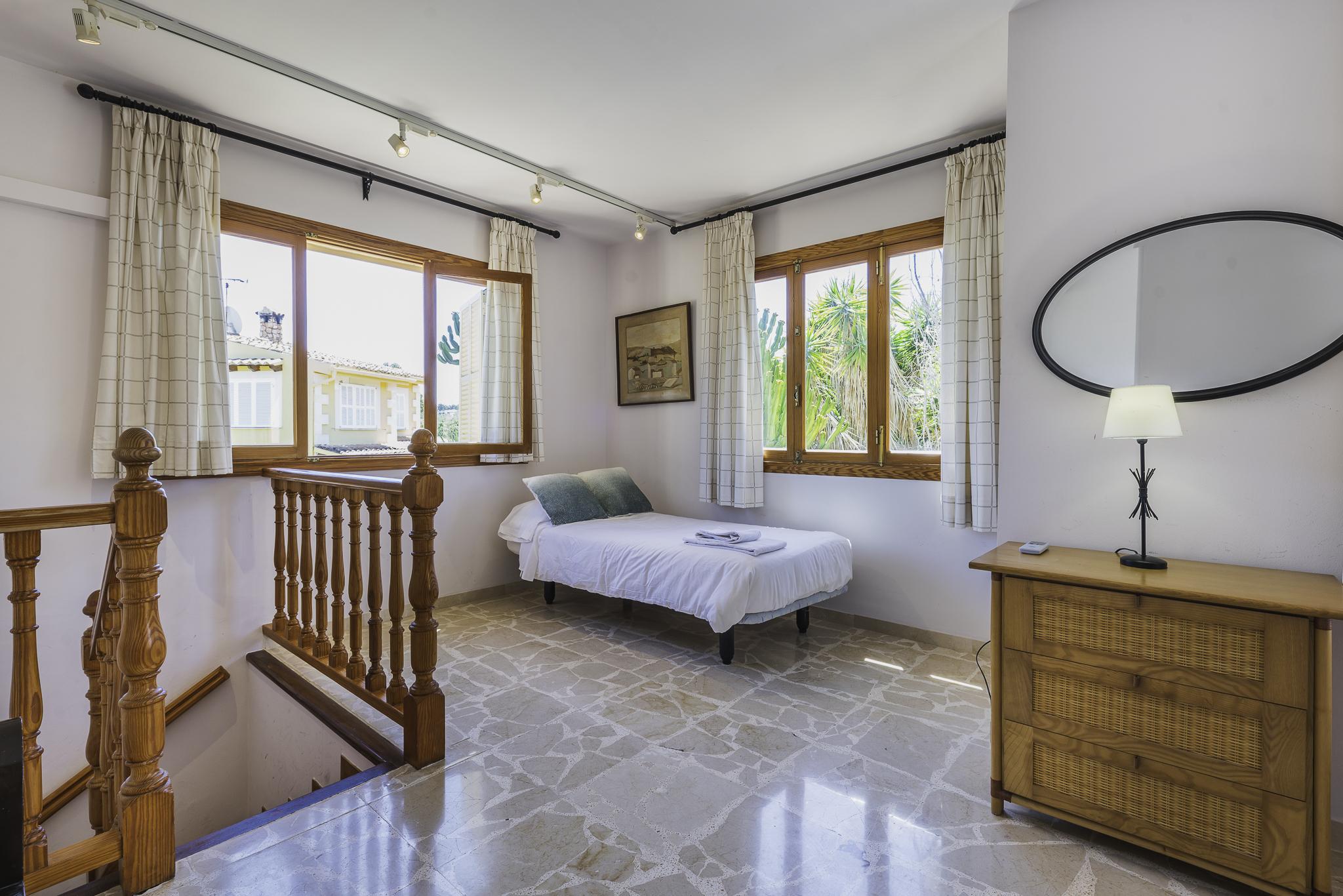 Apartment Casa Padrino  piscina privada  wifi  cerca de la playa photo 20228854
