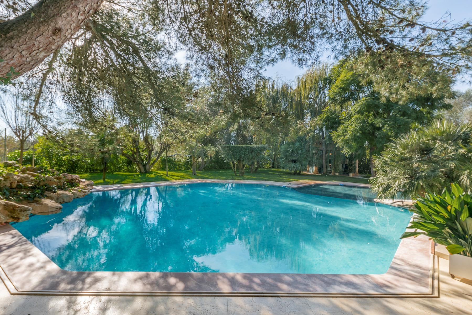 Villa Son Menusset, piscina privada, wifi, sabor a naturaleza photo 20440691