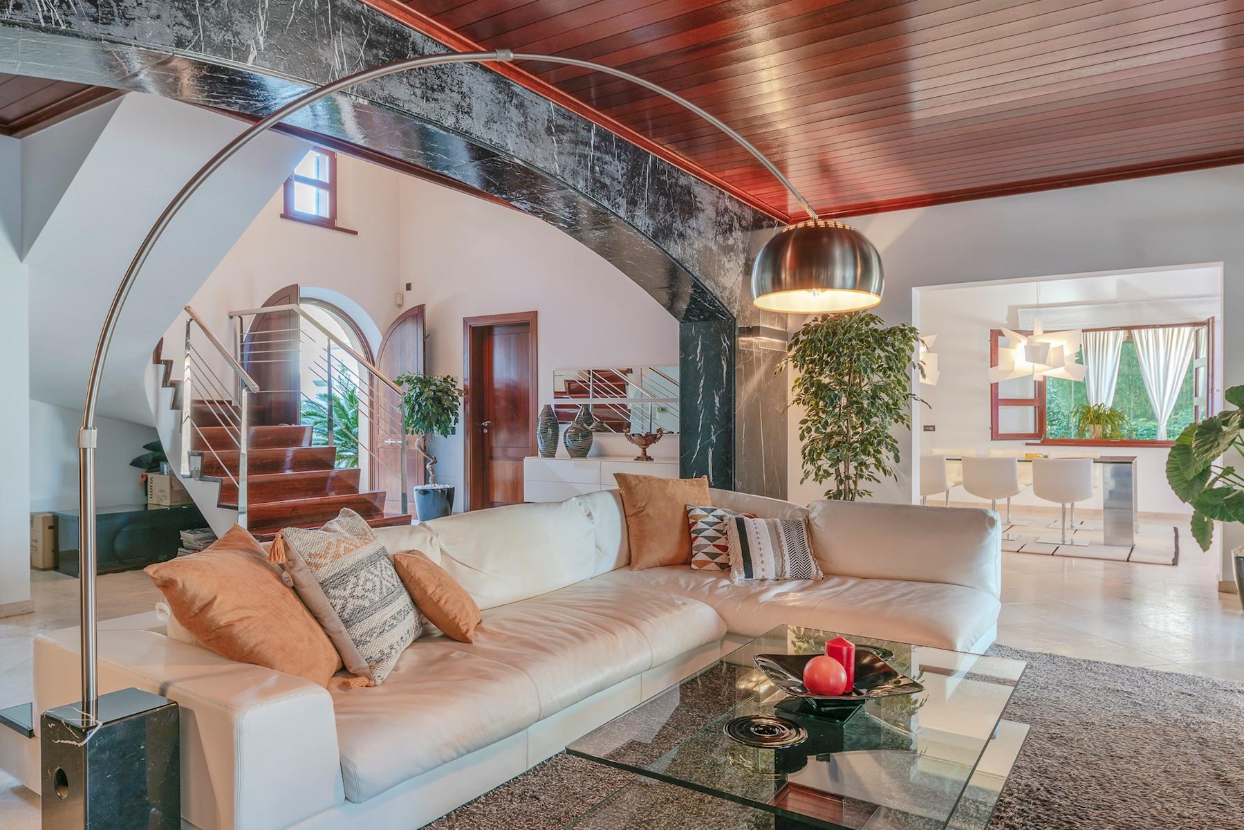 Apartment Villa Son Menusset  piscina privada  wifi  sabor a naturaleza photo 20440709