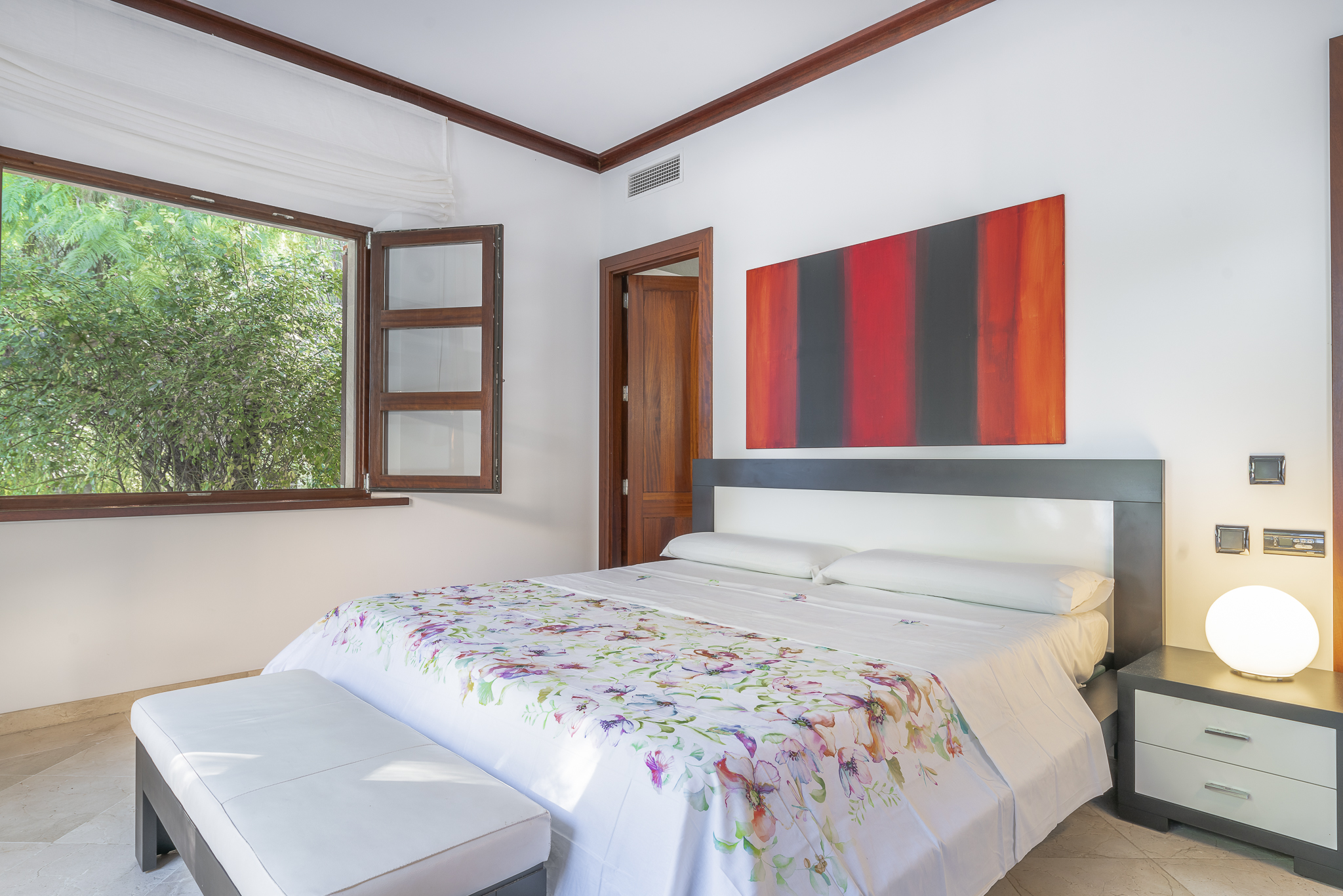 Apartment Villa Son Menusset  piscina privada  wifi  sabor a naturaleza photo 18285080