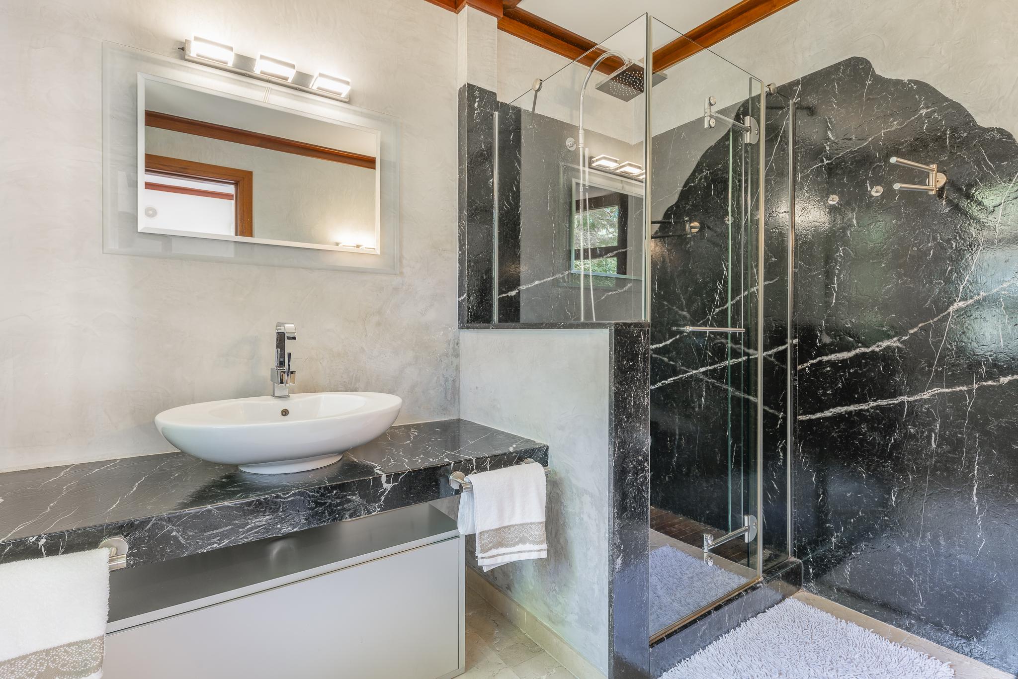 Apartment Villa Son Menusset  piscina privada  wifi  sabor a naturaleza photo 18378473