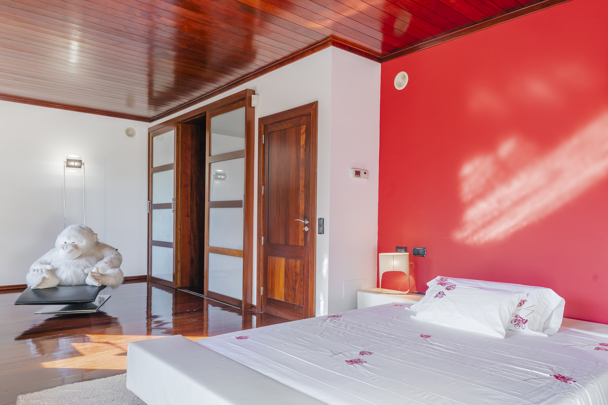 Apartment Villa Son Menusset  piscina privada  wifi  sabor a naturaleza photo 18285094