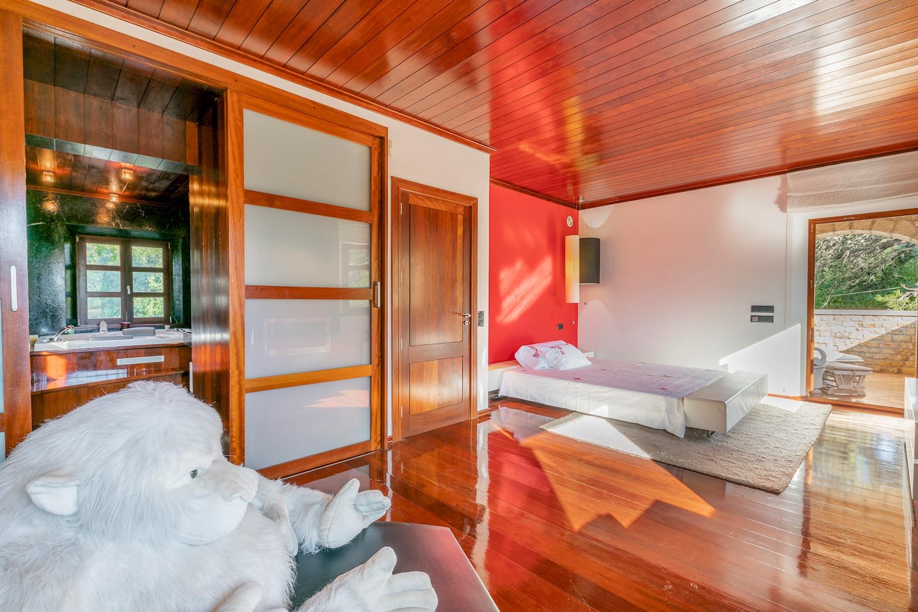 Apartment Villa Son Menusset  piscina privada  wifi  sabor a naturaleza photo 20440721