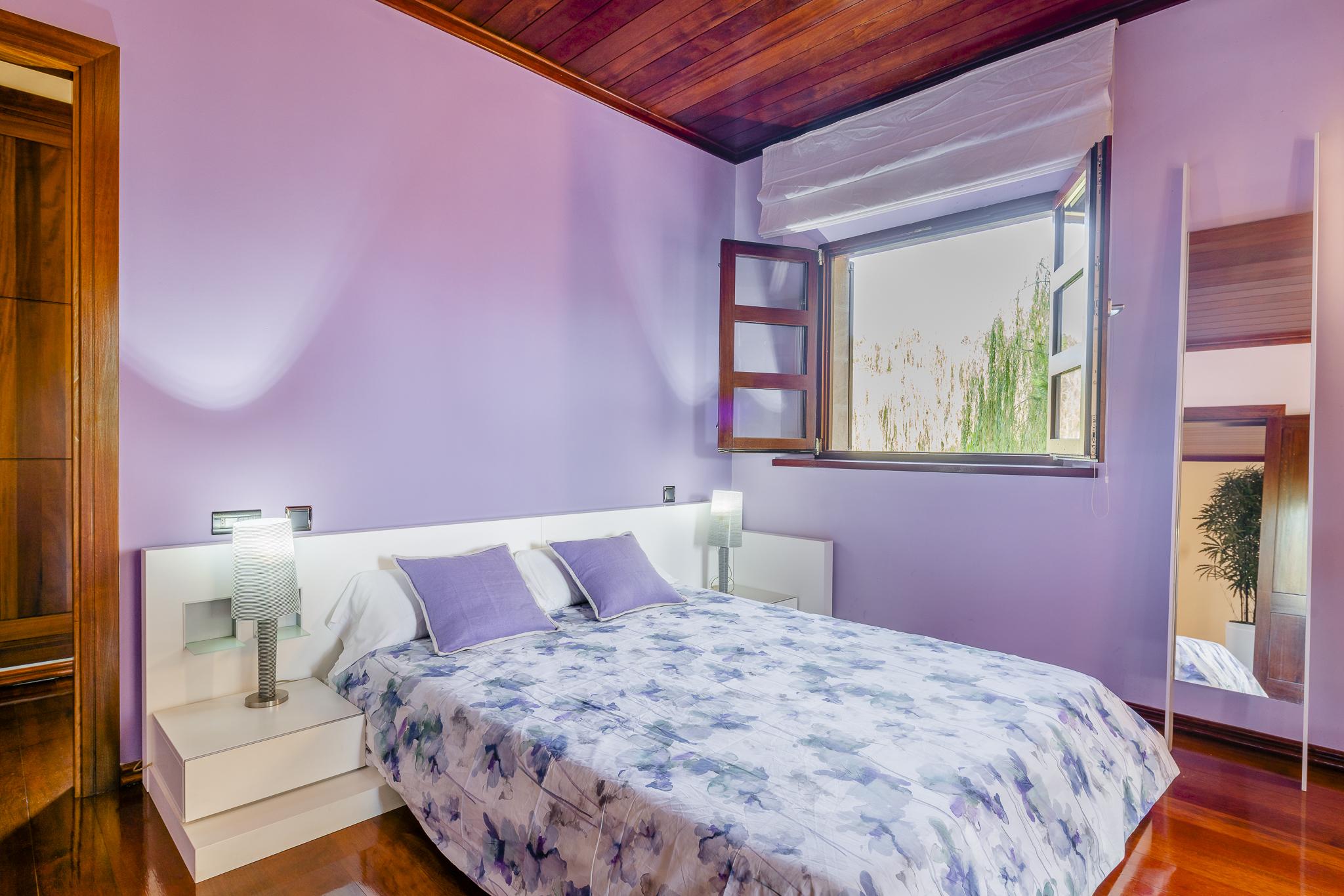 Apartment Villa Son Menusset  piscina privada  wifi  sabor a naturaleza photo 20440729
