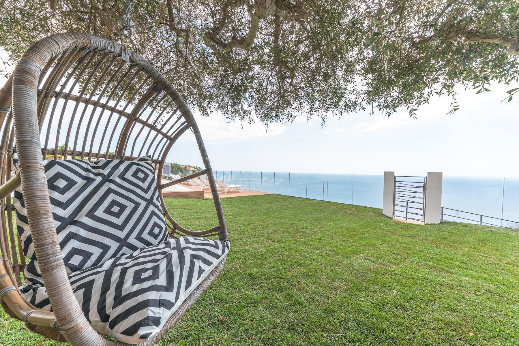 Luxury villa Luna, piscina climatizada, wi-fi, gym, sauna photo 20393710