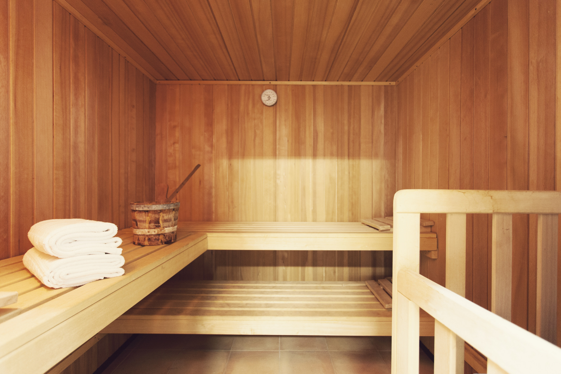 Apartment Luxury villa Luna  piscina climatizada  wi-fi  gym  sauna photo 20126672