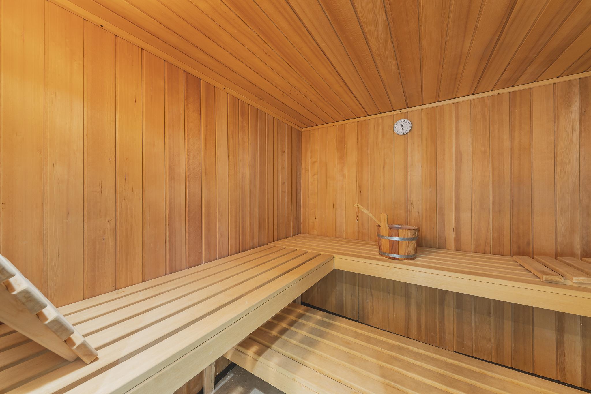 Apartment Luxury villa Luna  piscina climatizada  wi-fi  gym  sauna photo 20126674