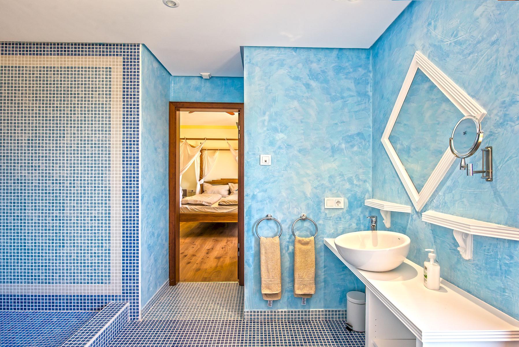 Apartment Finca Son Jordi  Porreres photo 20149078