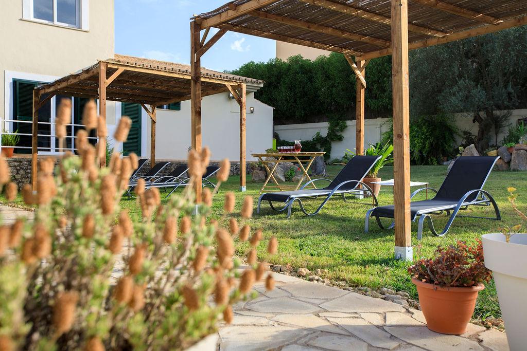 Apartment Amazing Villa Estel  Es Capdella  Pool  Wifi photo 25309153
