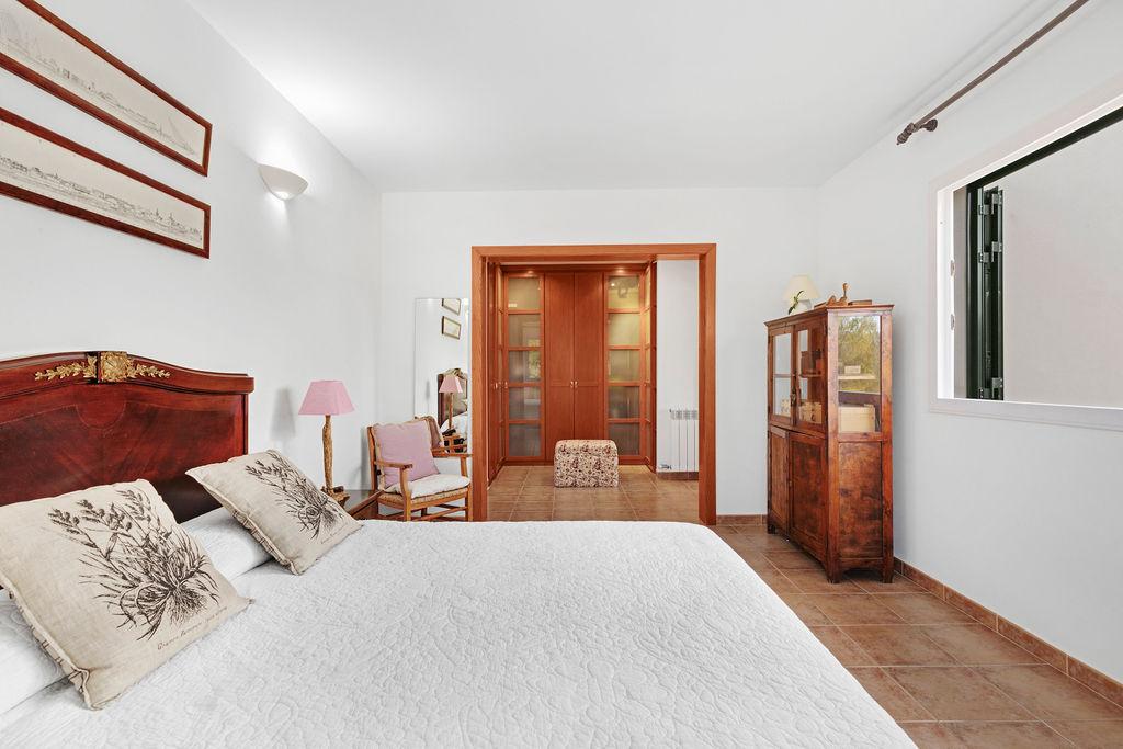 Apartment Amazing Villa Estel  Es Capdella  Pool  Wifi photo 25309551