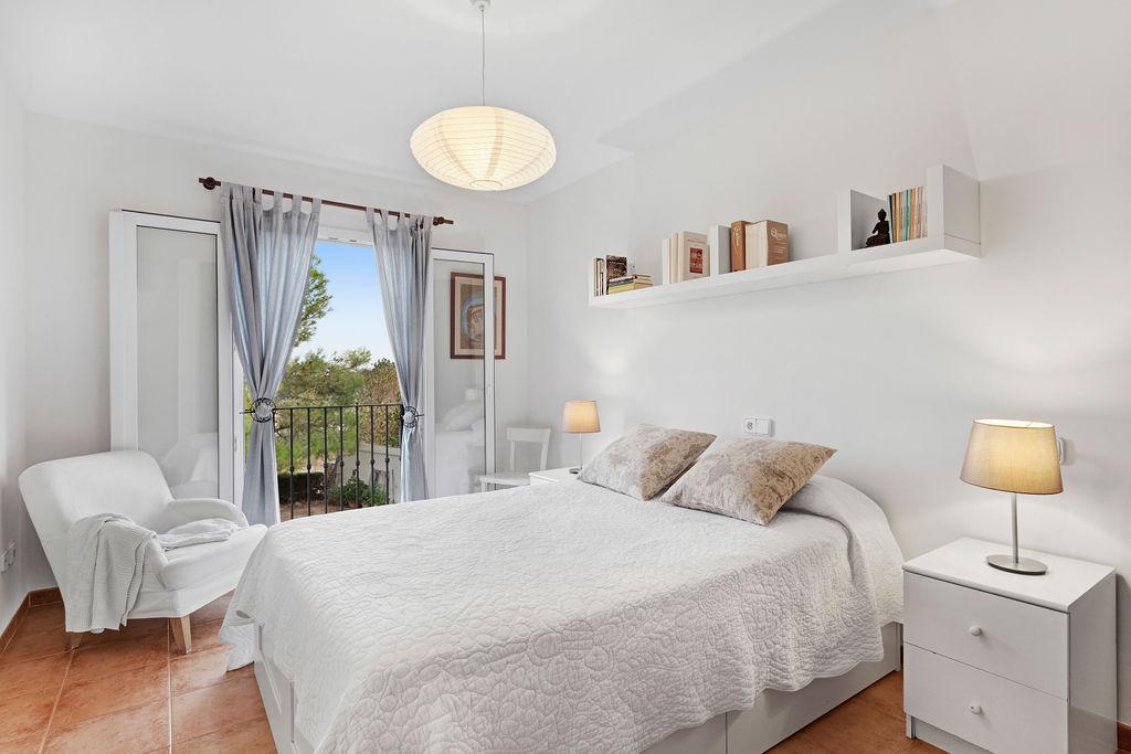 Apartment Amazing Villa Estel  Es Capdella  Pool  Wifi photo 25309553
