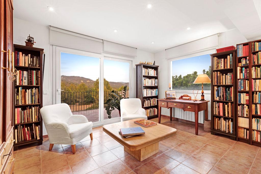 Apartment Amazing Villa Estel  Es Capdella  Pool  Wifi photo 25309554