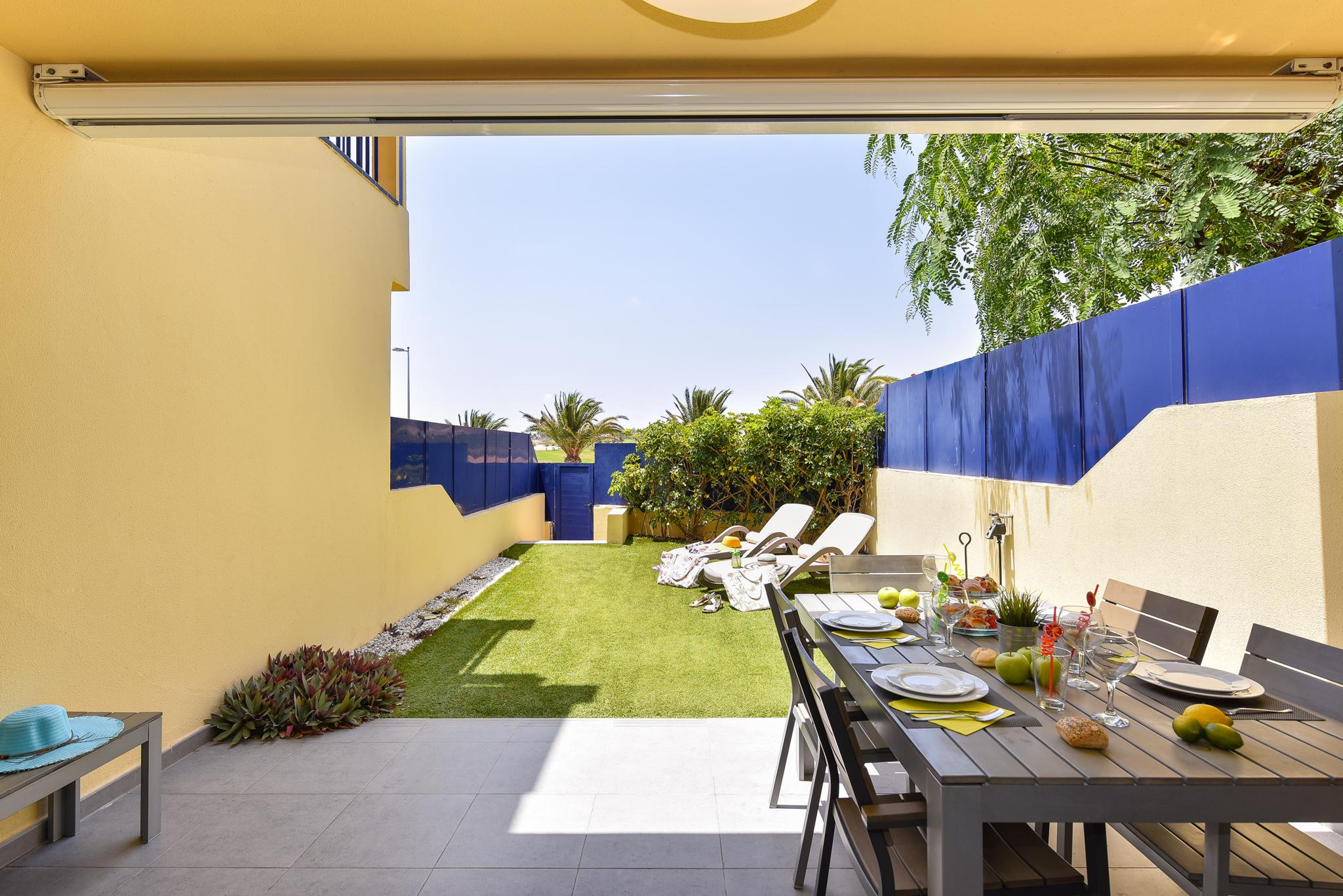 Holiday apartment Meloneras Beach Bahia 7 - Holiday Rental (815214), Maspalomas, Gran Canaria, Canary Islands, Spain, picture 10