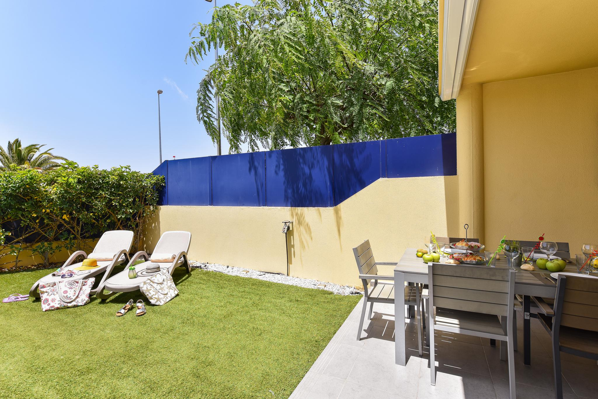 Holiday apartment Meloneras Beach Bahia 7 - Holiday Rental (815214), Maspalomas, Gran Canaria, Canary Islands, Spain, picture 11
