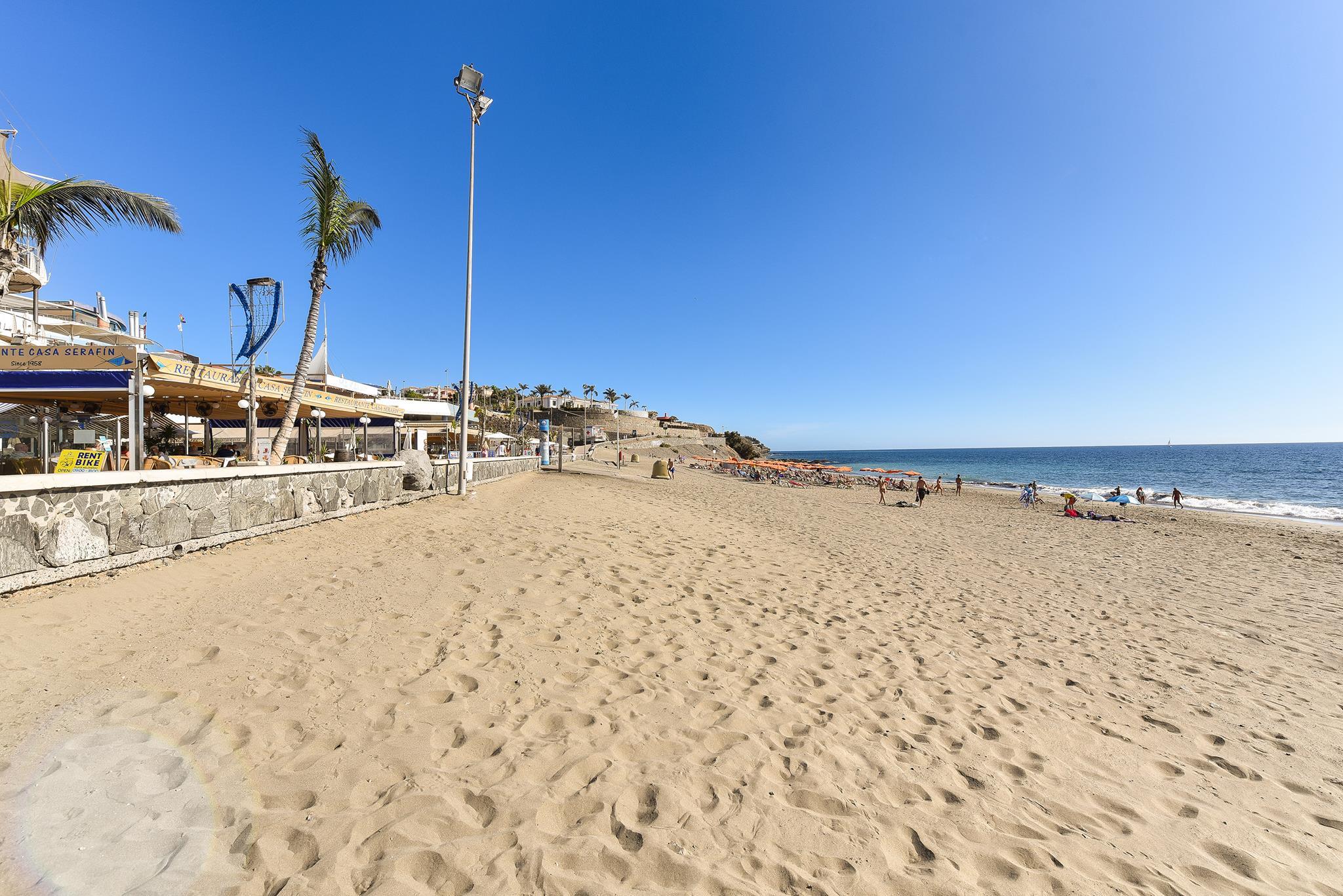 Holiday apartment Holiday Home Meloneras B62 (1956090), Maspalomas, Gran Canaria, Canary Islands, Spain, picture 28