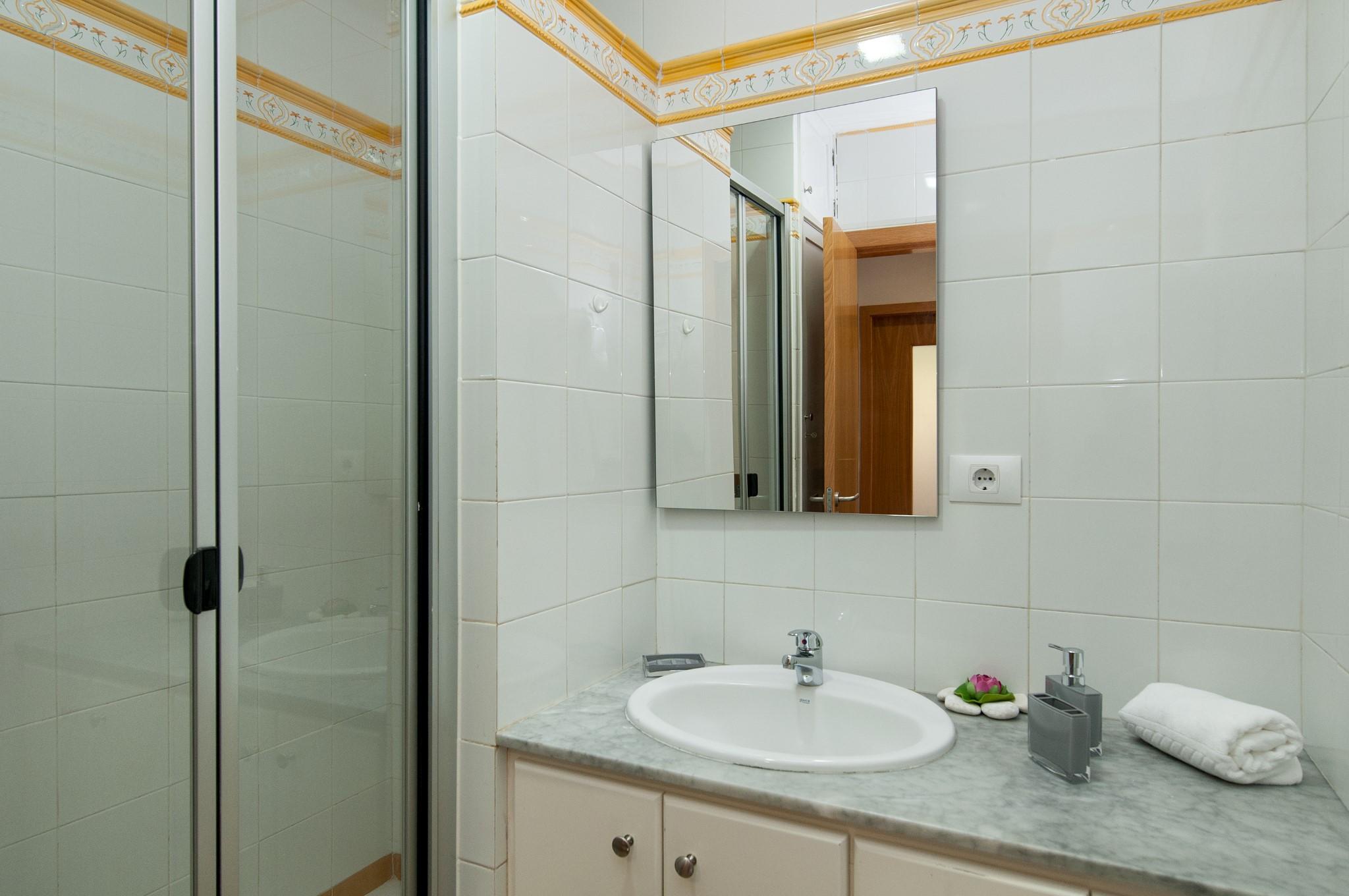 Holiday apartment Beach House San Agustín MCI (2027840), Maspalomas, Gran Canaria, Canary Islands, Spain, picture 8
