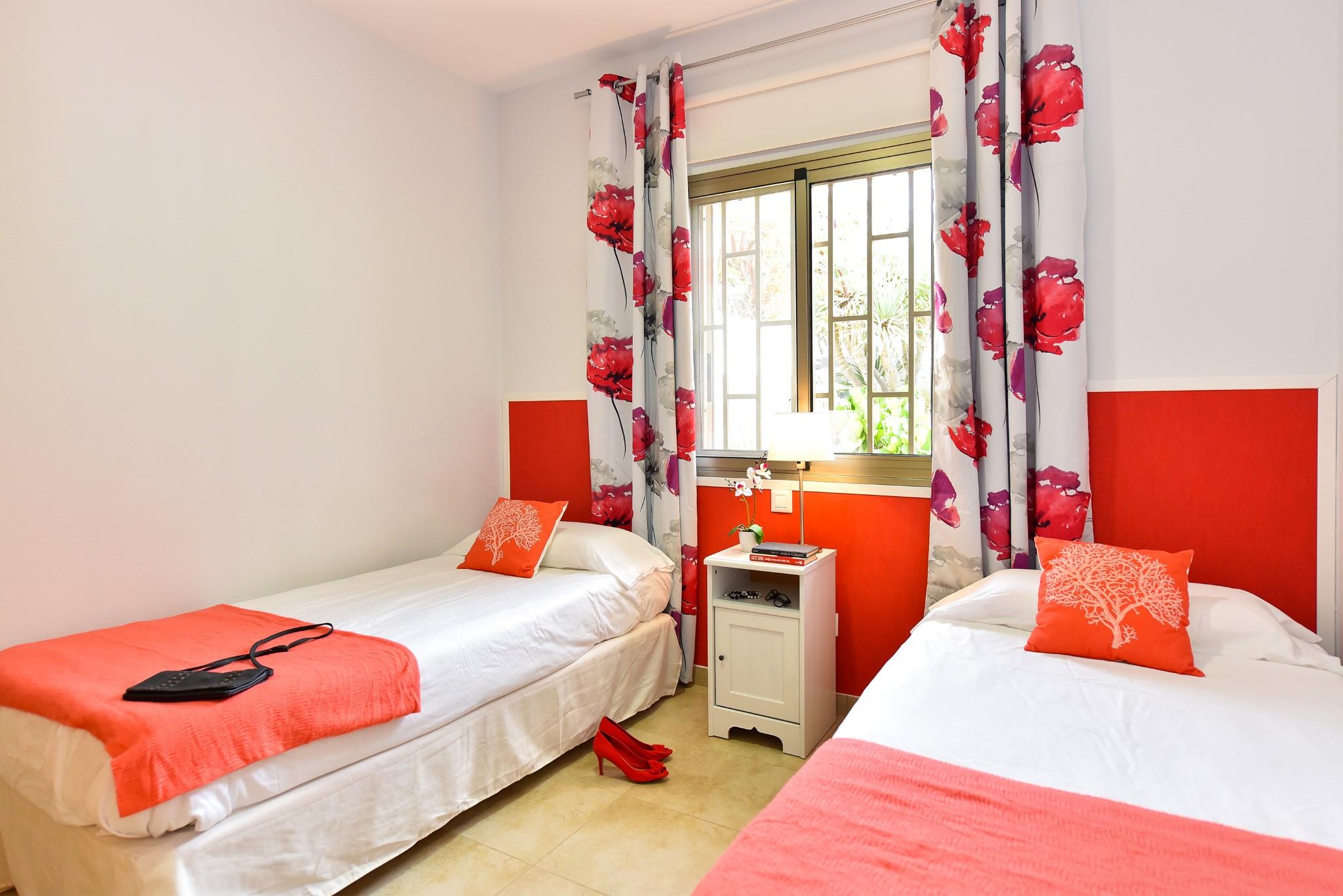 Holiday apartment Beach House San Agustín MCI (2027840), Maspalomas, Gran Canaria, Canary Islands, Spain, picture 3