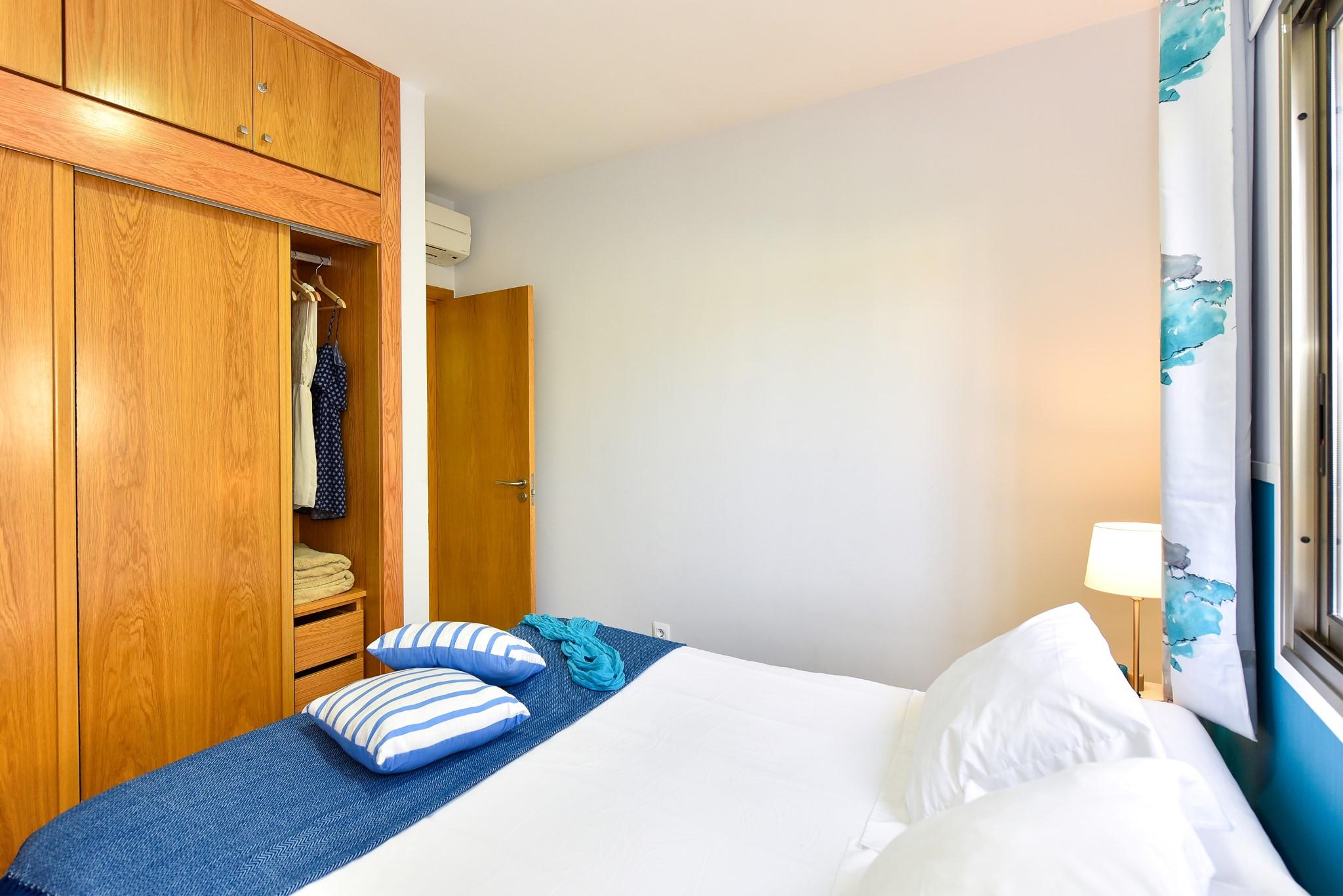 Holiday apartment Beach House San Agustín MCI (2027840), Maspalomas, Gran Canaria, Canary Islands, Spain, picture 4