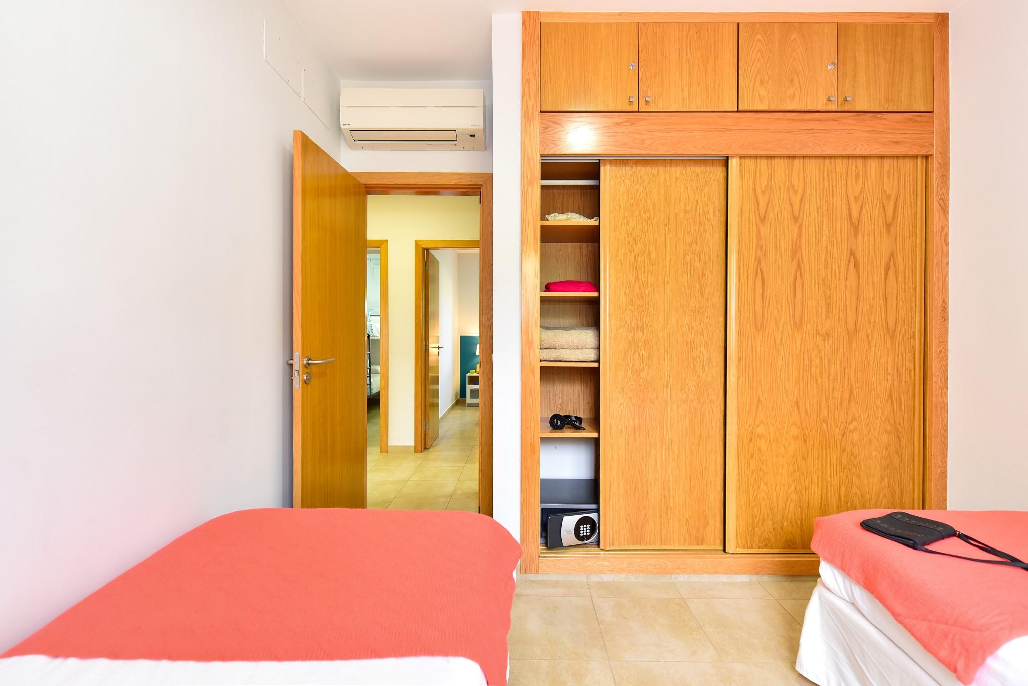 Holiday apartment Beach House San Agustín MCI (2027840), Maspalomas, Gran Canaria, Canary Islands, Spain, picture 5