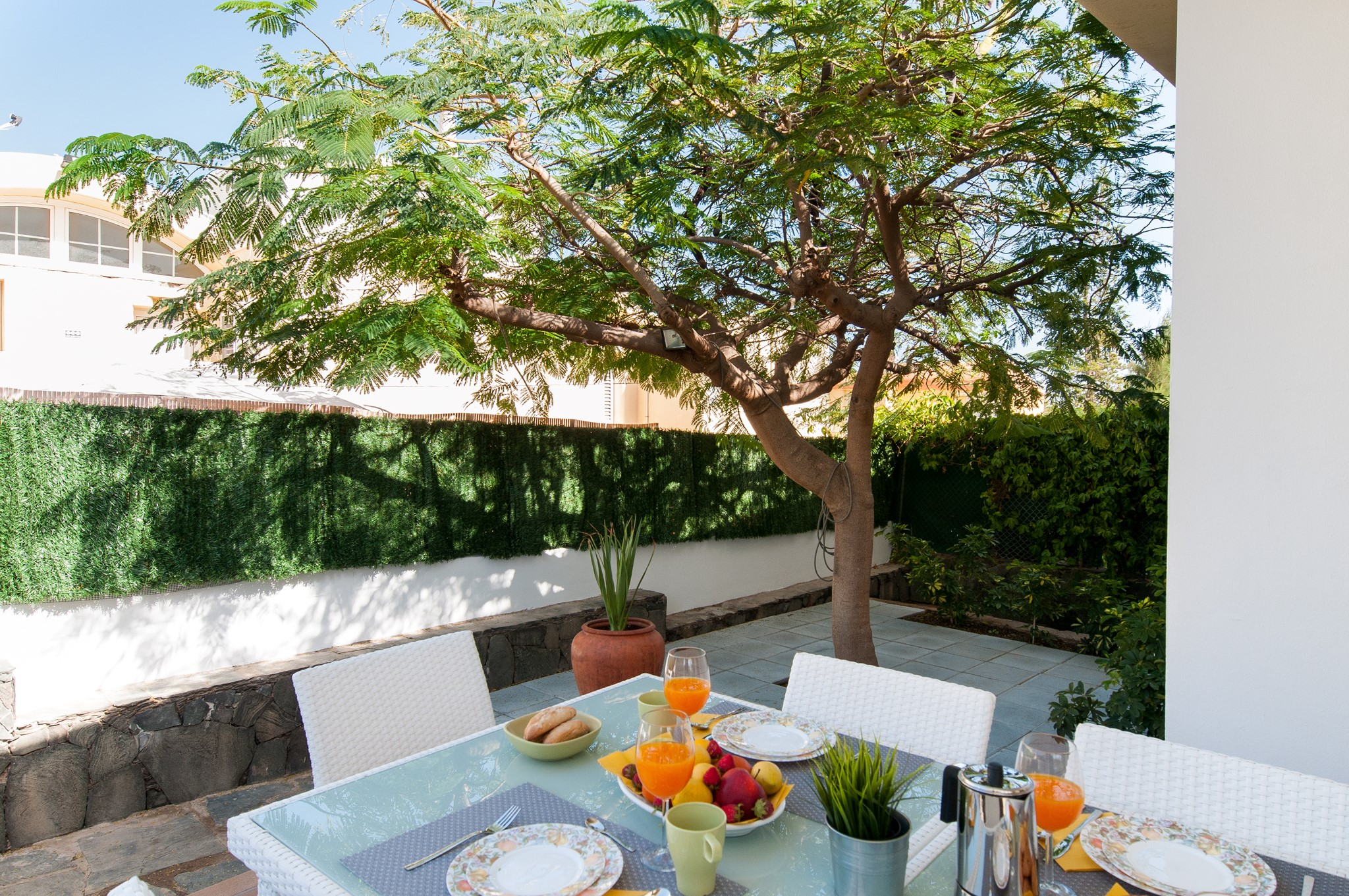 Holiday apartment Beach House San Agustín MCI (2027840), Maspalomas, Gran Canaria, Canary Islands, Spain, picture 2