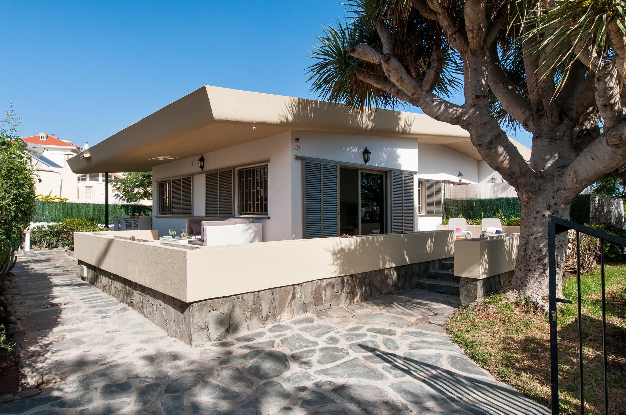 Holiday apartment Beach House San Agustín MCI (2027840), Maspalomas, Gran Canaria, Canary Islands, Spain, picture 9