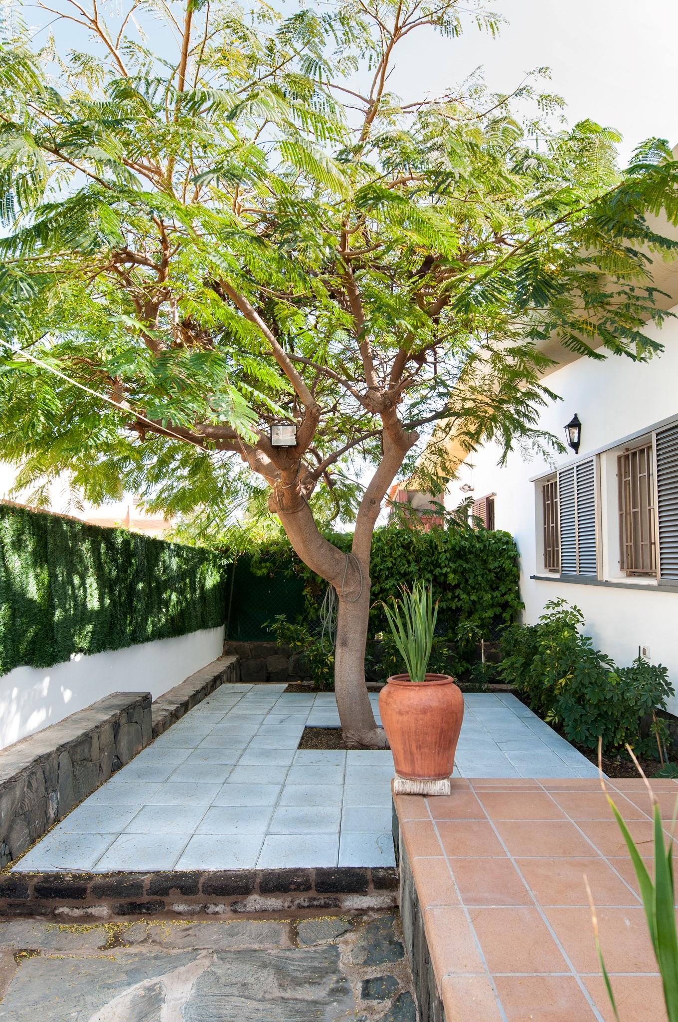Holiday apartment Beach House San Agustín MCI (2027840), Maspalomas, Gran Canaria, Canary Islands, Spain, picture 10