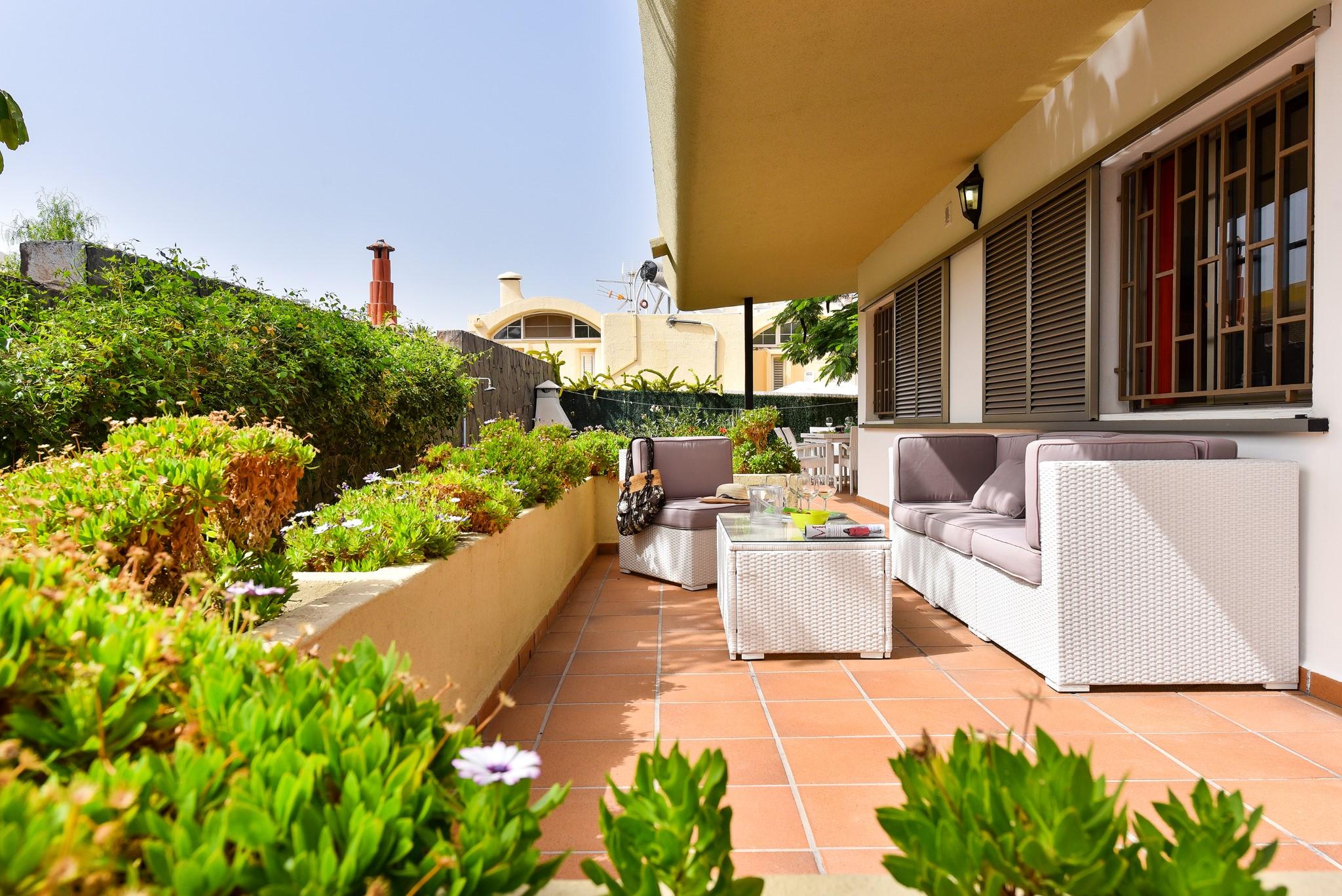 Holiday apartment Beach House San Agustín MCI (2027840), Maspalomas, Gran Canaria, Canary Islands, Spain, picture 12