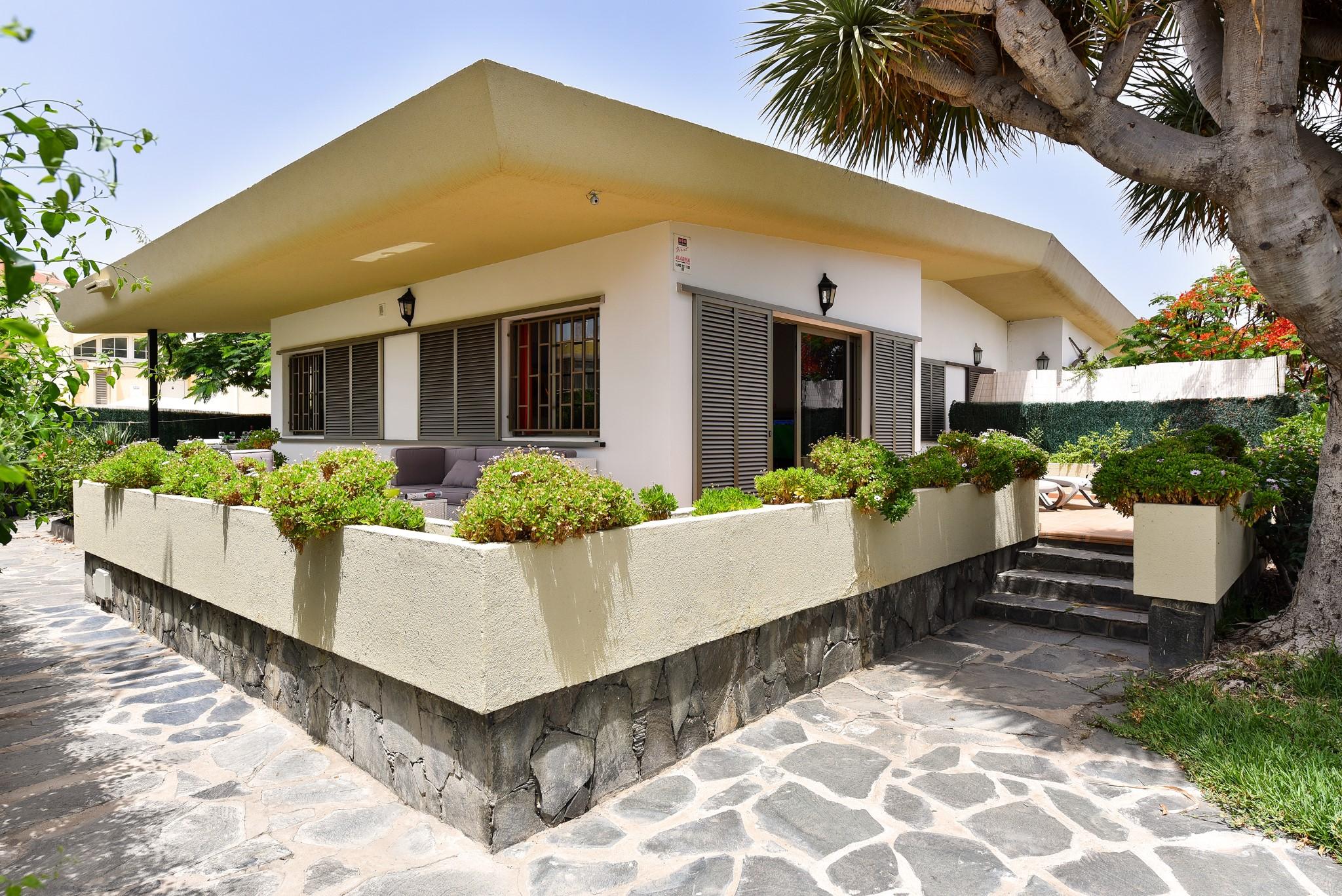 Holiday apartment Beach House San Agustín MCI (2027840), Maspalomas, Gran Canaria, Canary Islands, Spain, picture 13