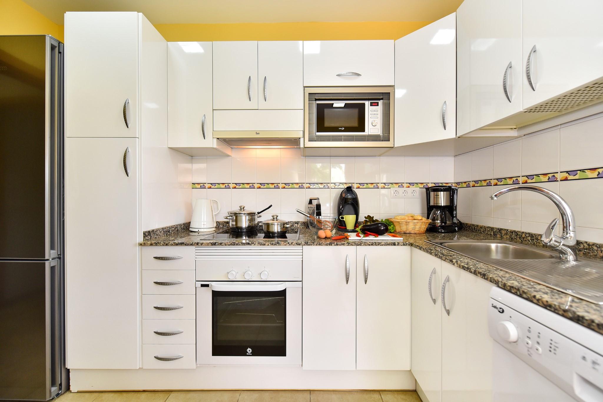 Holiday apartment Beach House San Agustín MCI (2027840), Maspalomas, Gran Canaria, Canary Islands, Spain, picture 16