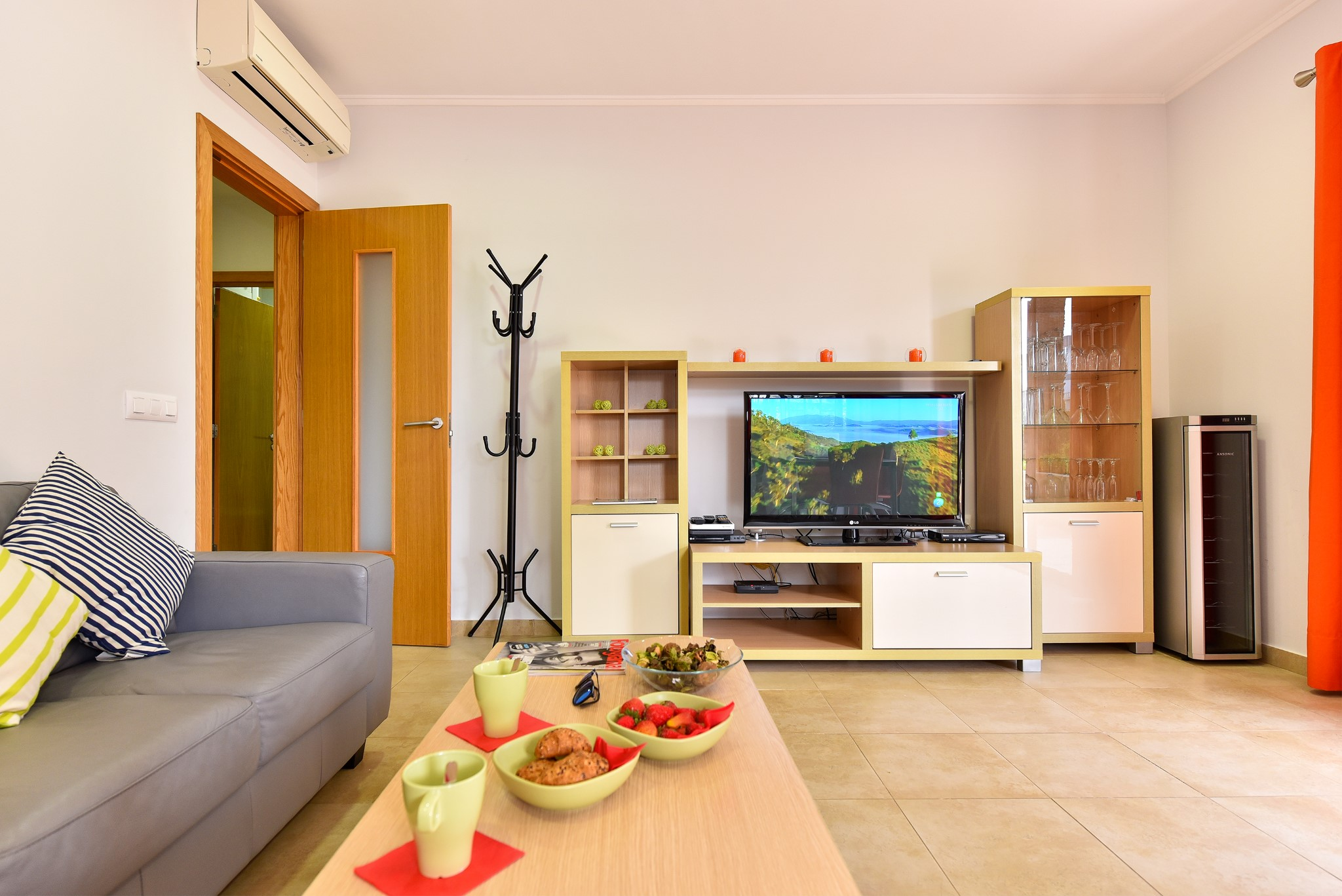 Holiday apartment Beach House San Agustín MCI (2027840), Maspalomas, Gran Canaria, Canary Islands, Spain, picture 18