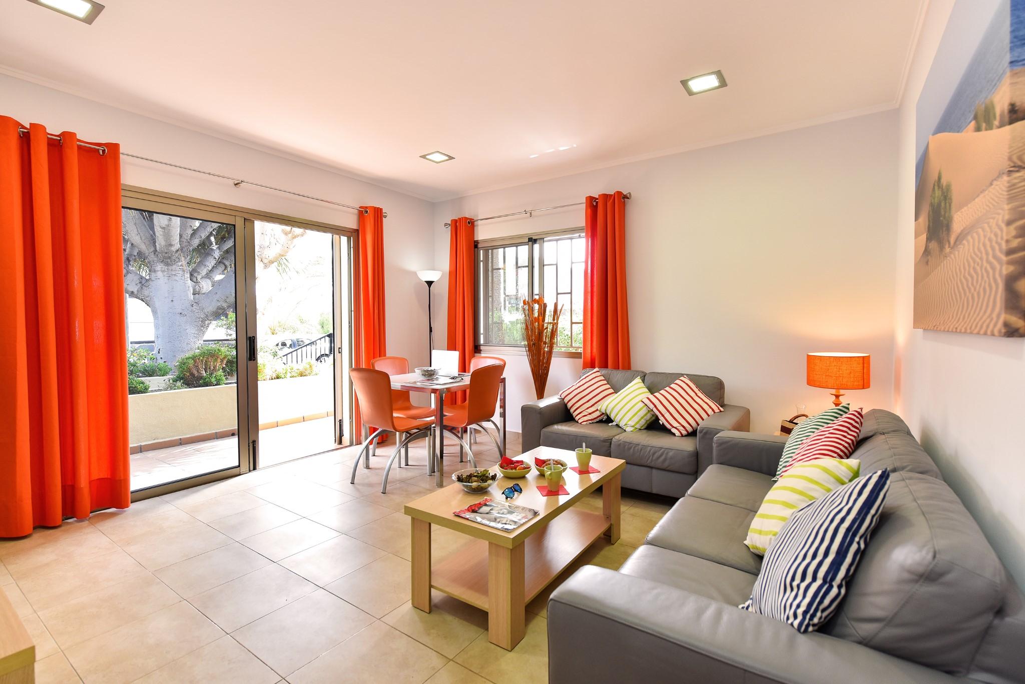 Holiday apartment Beach House San Agustín MCI (2027840), Maspalomas, Gran Canaria, Canary Islands, Spain, picture 19