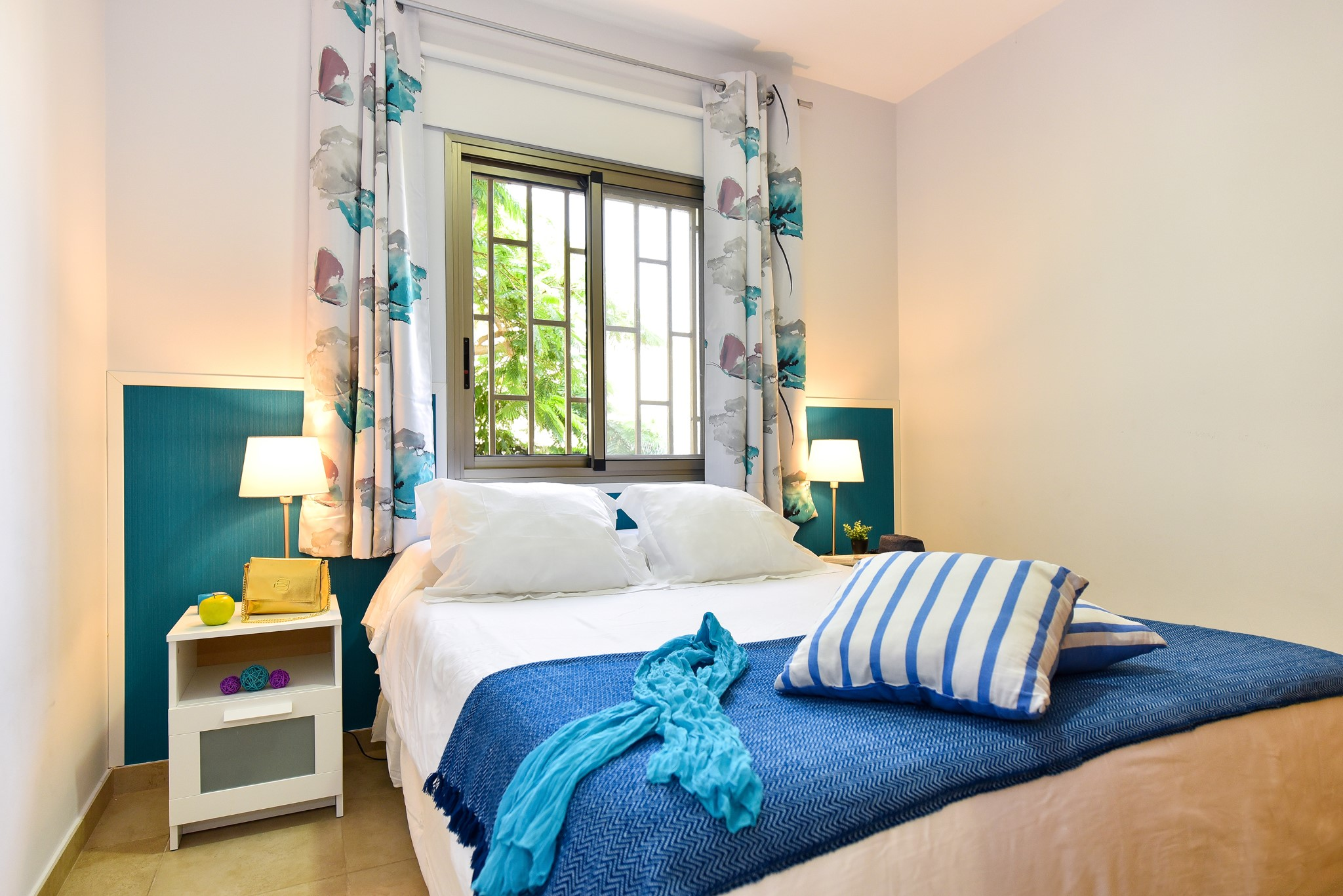 Holiday apartment Beach House San Agustín MCI (2027840), Maspalomas, Gran Canaria, Canary Islands, Spain, picture 21