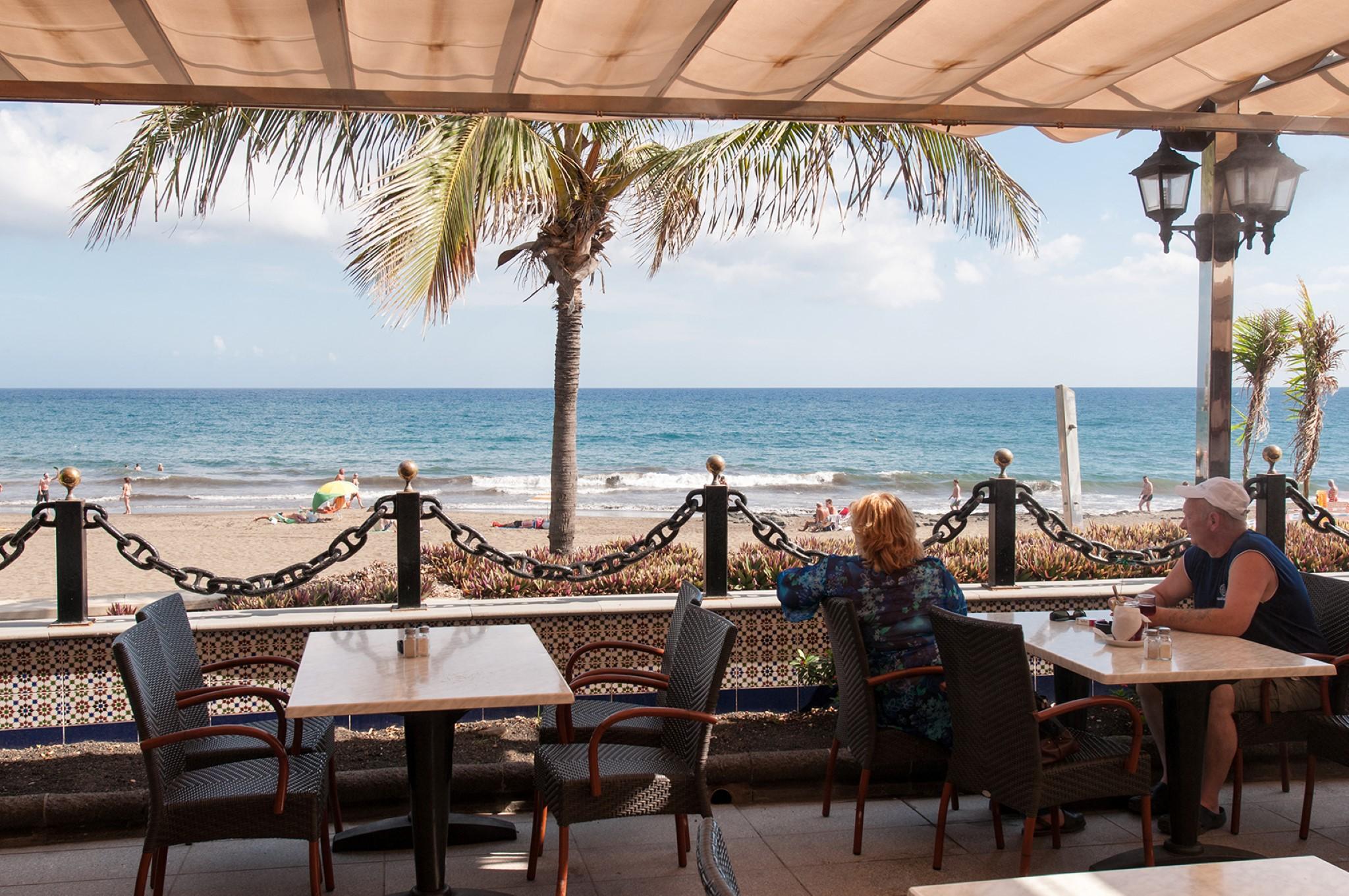 Holiday apartment Beach House San Agustín MCI (2027840), Maspalomas, Gran Canaria, Canary Islands, Spain, picture 24