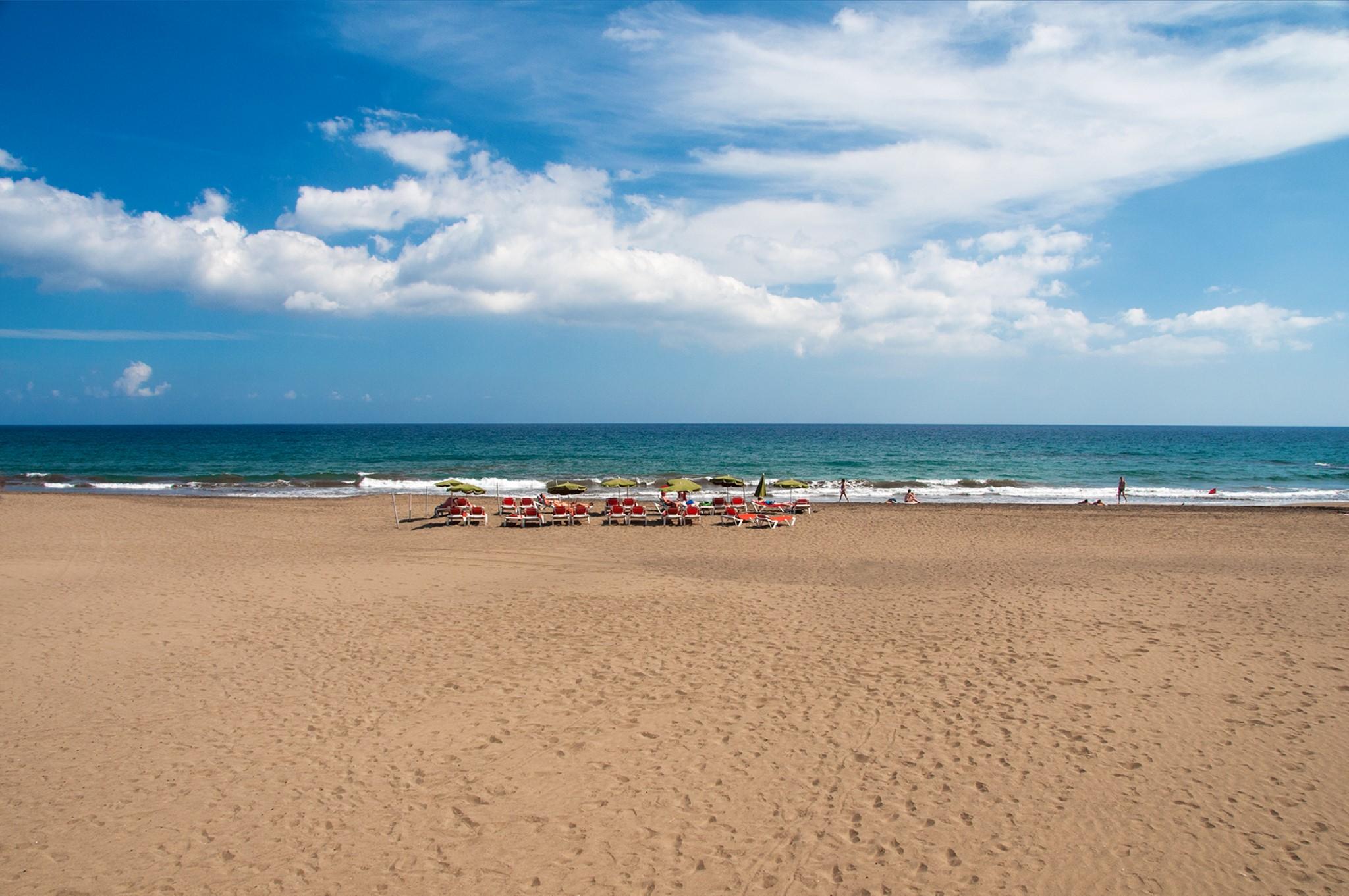 Holiday apartment Beach House San Agustín MCI (2027840), Maspalomas, Gran Canaria, Canary Islands, Spain, picture 25