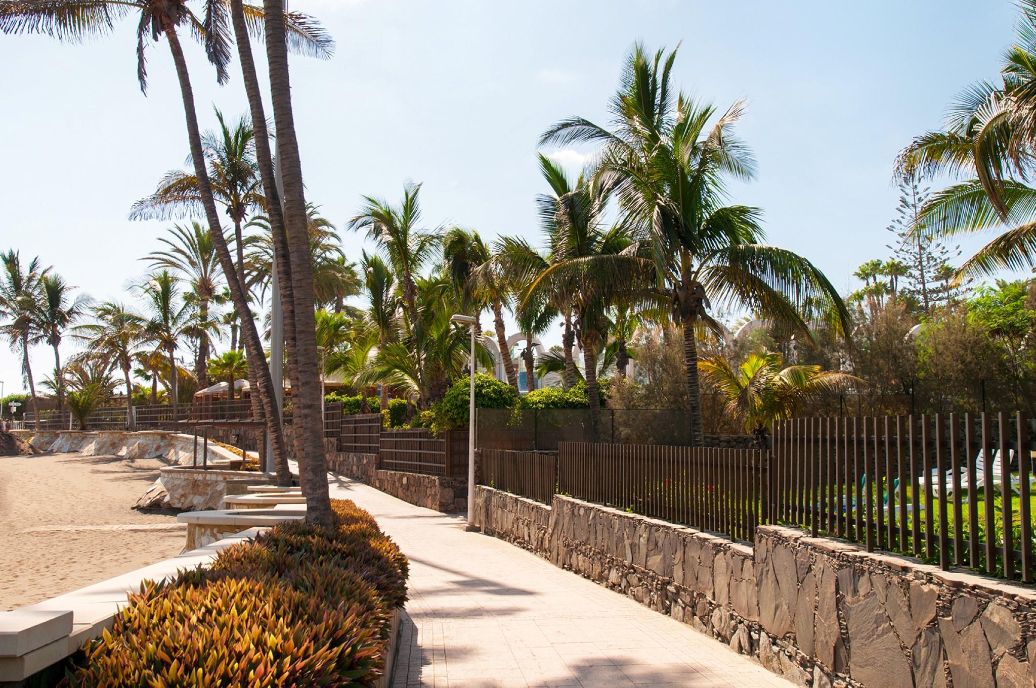 Holiday apartment Beach House San Agustín MCI (2027840), Maspalomas, Gran Canaria, Canary Islands, Spain, picture 26