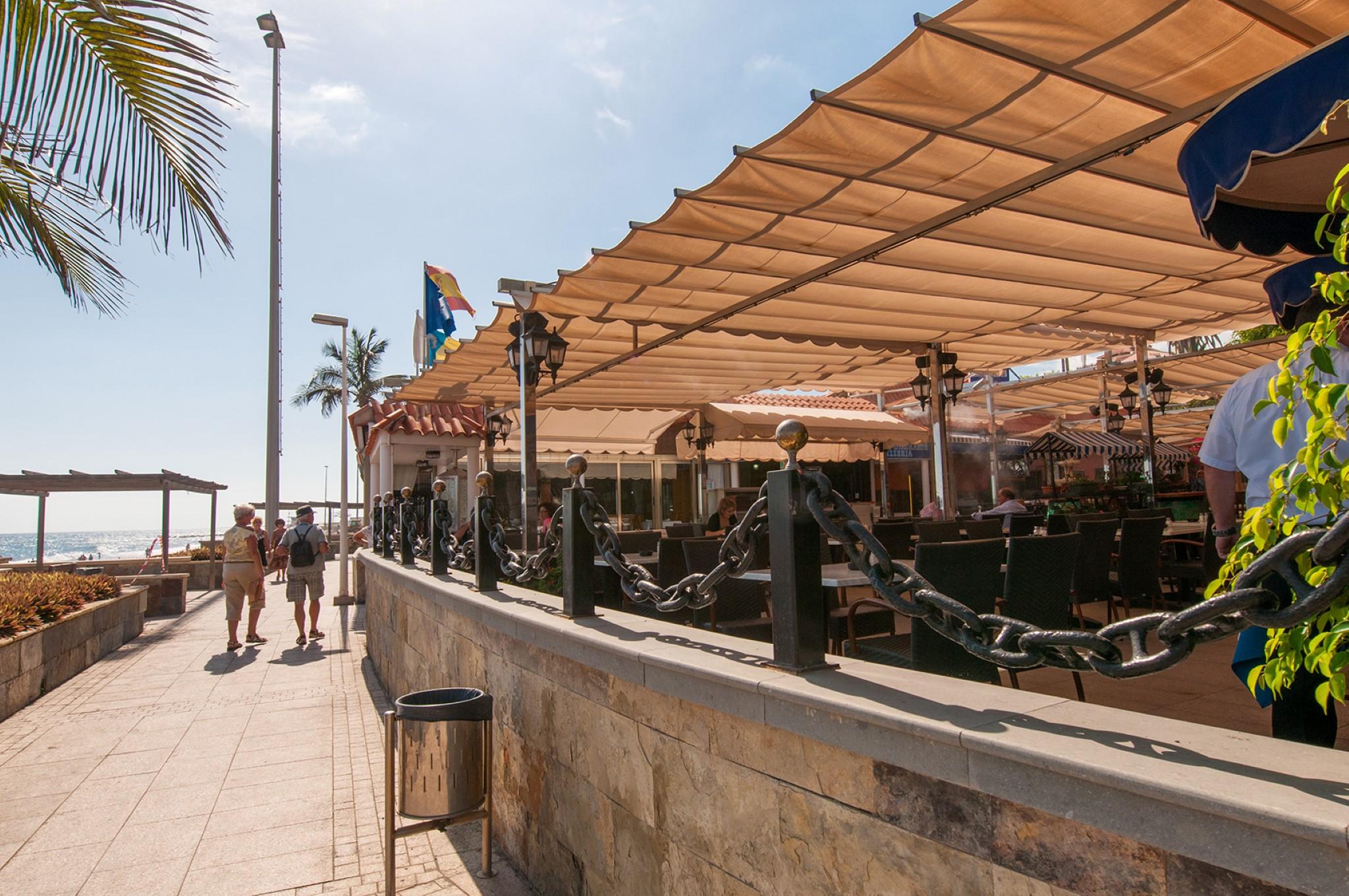 Holiday apartment Beach House San Agustín MCI (2027840), Maspalomas, Gran Canaria, Canary Islands, Spain, picture 27