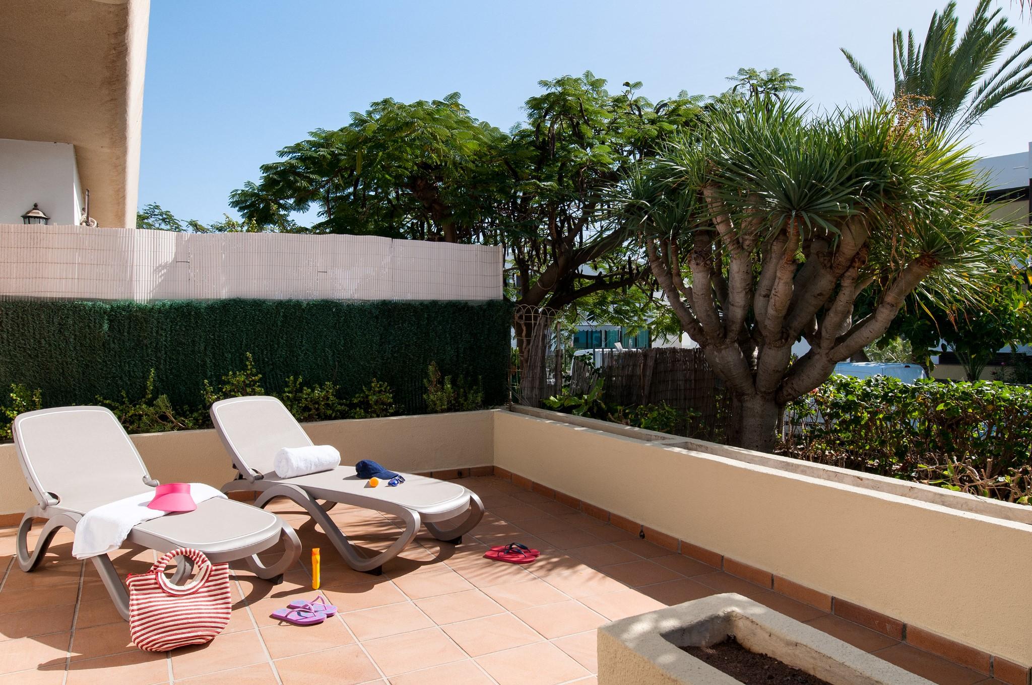Holiday apartment Beach House San Agustín MCI (2027840), Maspalomas, Gran Canaria, Canary Islands, Spain, picture 22