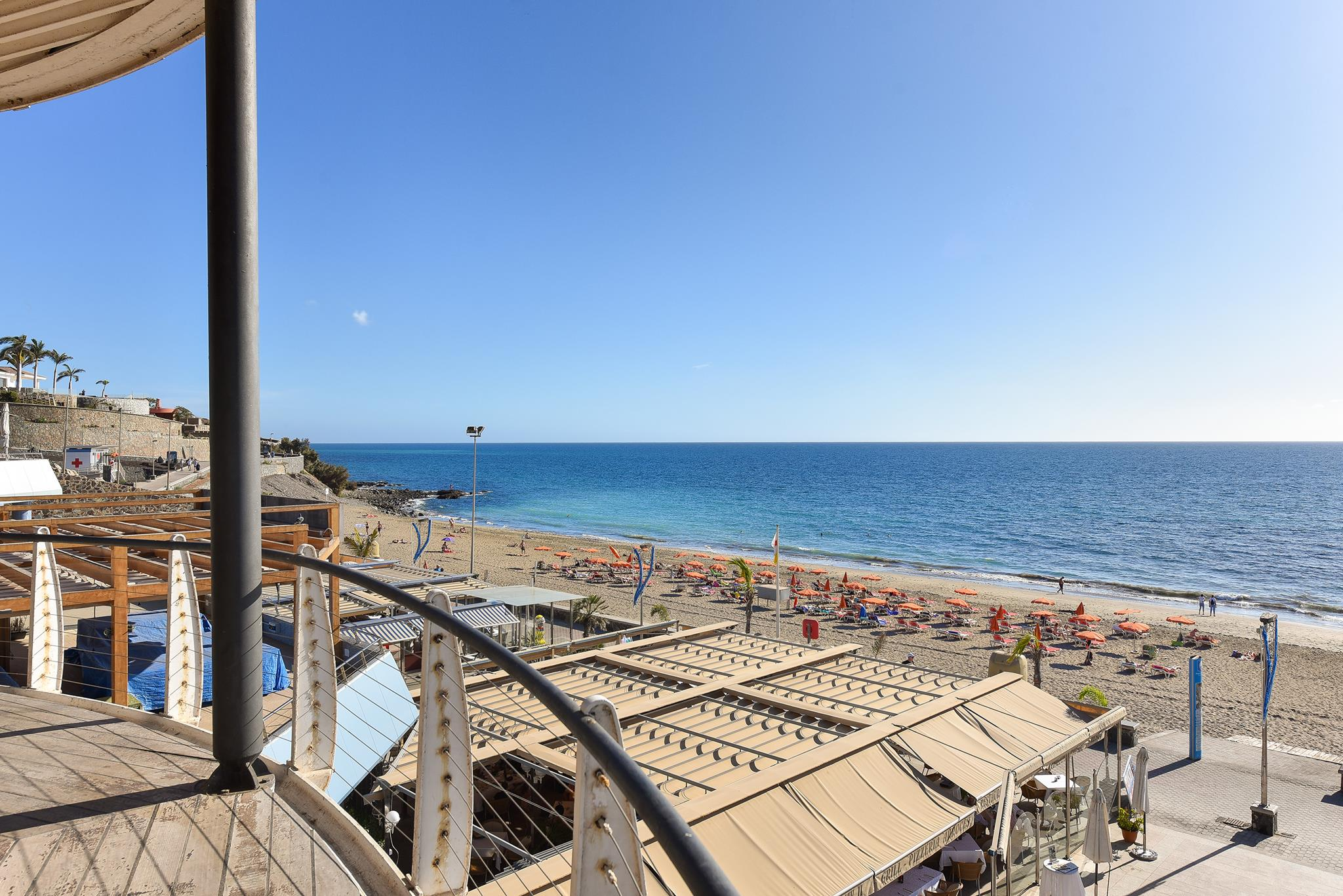 Holiday apartment Beach Apartment Meloneras HH28 (2015202), Maspalomas, Gran Canaria, Canary Islands, Spain, picture 31