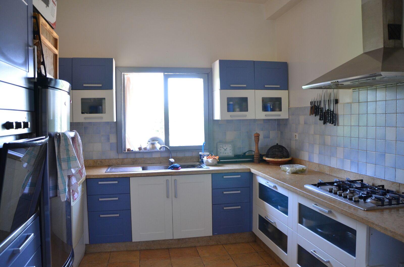 Apartment VILLA LES OLIVIERS - SPLENDIDE VILLA AVEC PISCINE A MARRAKECH photo 20172685