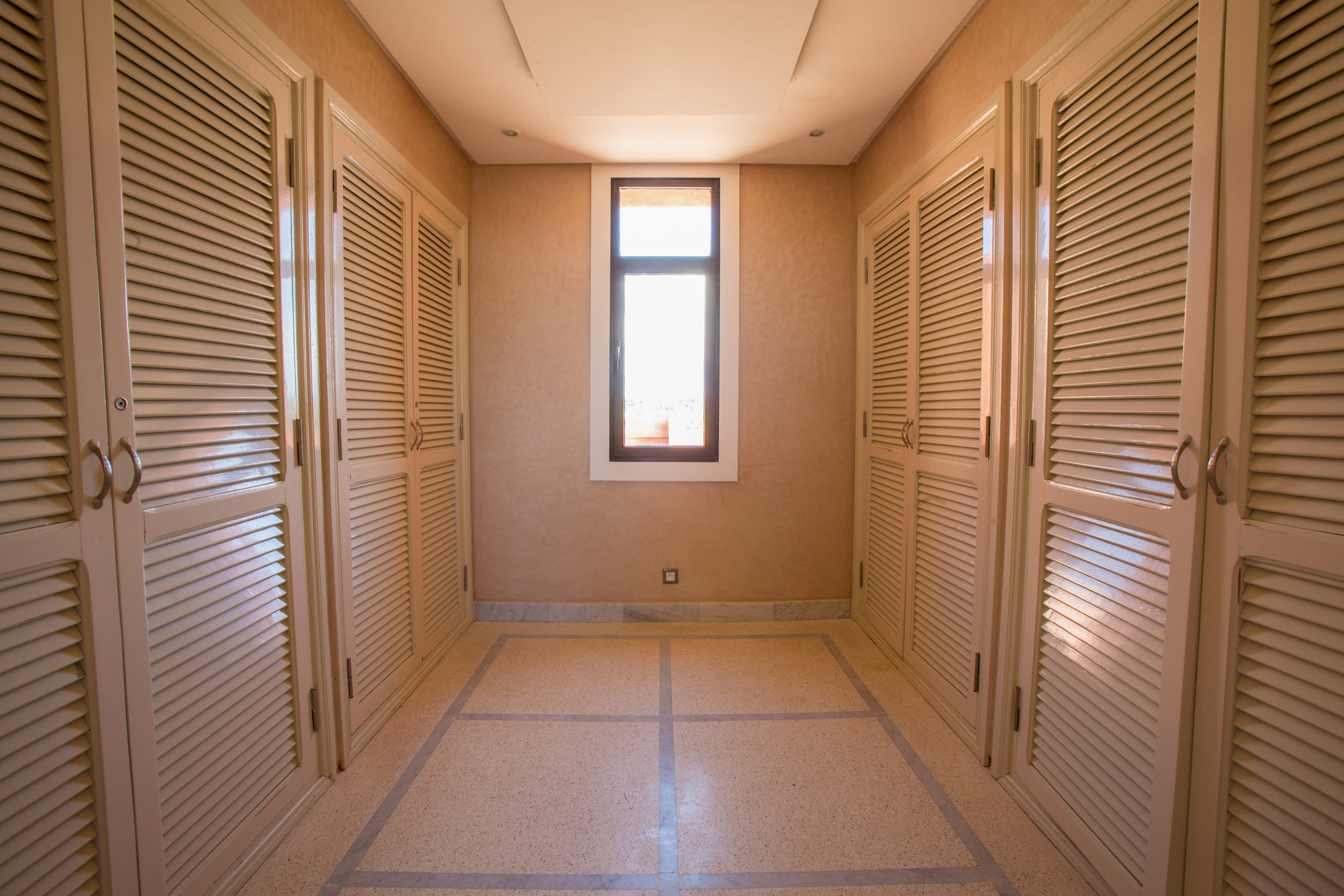 Apartment VILLA KOUTOUBIA - PISCINE CHAUFFEE  HAMMAM  JACUZZI  PETIT-DEJEUNER A MARRAKECH photo 20444588