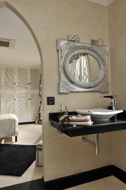 Apartment VILLA SABAH - VERITABLE HAVRE DE PAIX photo 20315794
