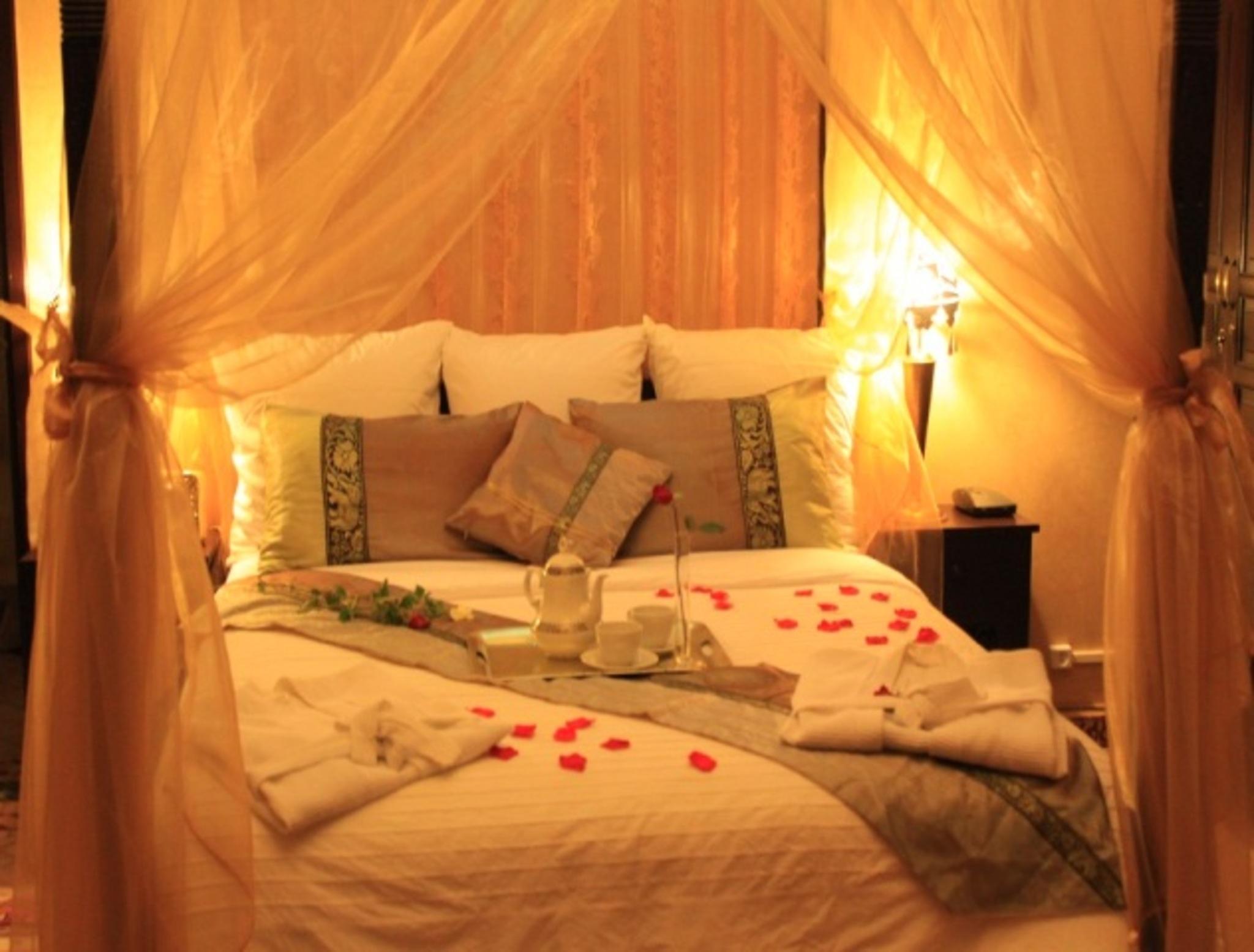 Apartment VILLA ALAAMA - POUR LES AMOUREUX DU GOLF photo 16805097