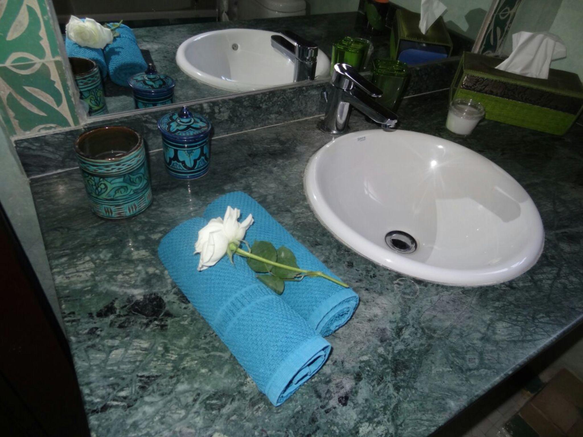 Apartment VILLA ALAAMA - POUR LES AMOUREUX DU GOLF photo 19616408