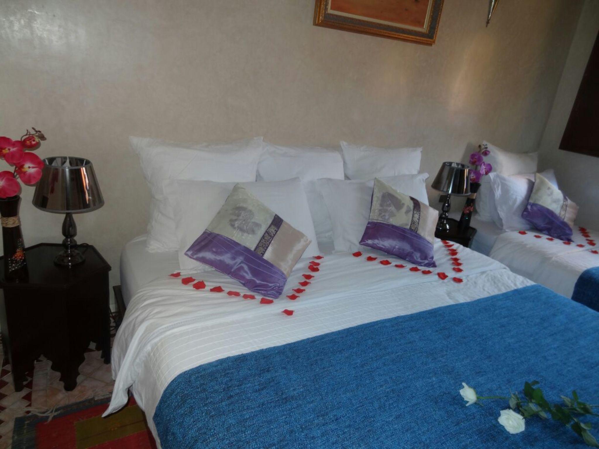 Apartment VILLA ALAAMA - POUR LES AMOUREUX DU GOLF photo 20454351