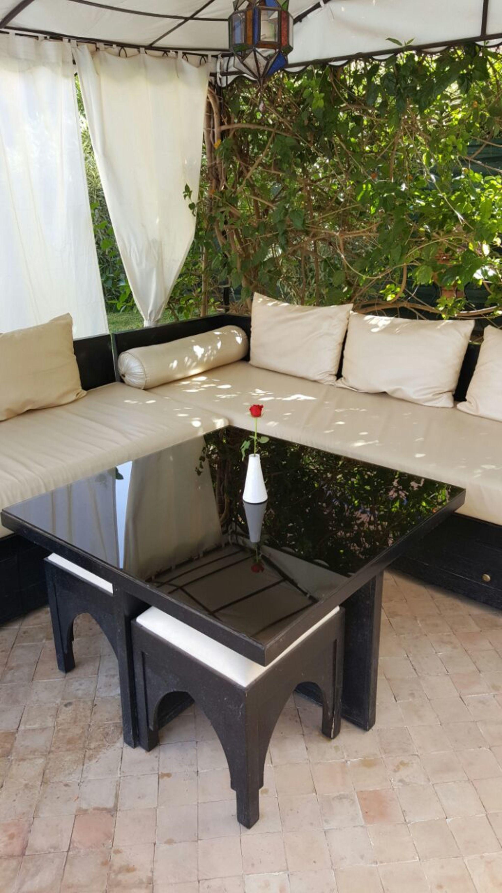 Apartment VILLA ALAAMA - POUR LES AMOUREUX DU GOLF photo 19894162